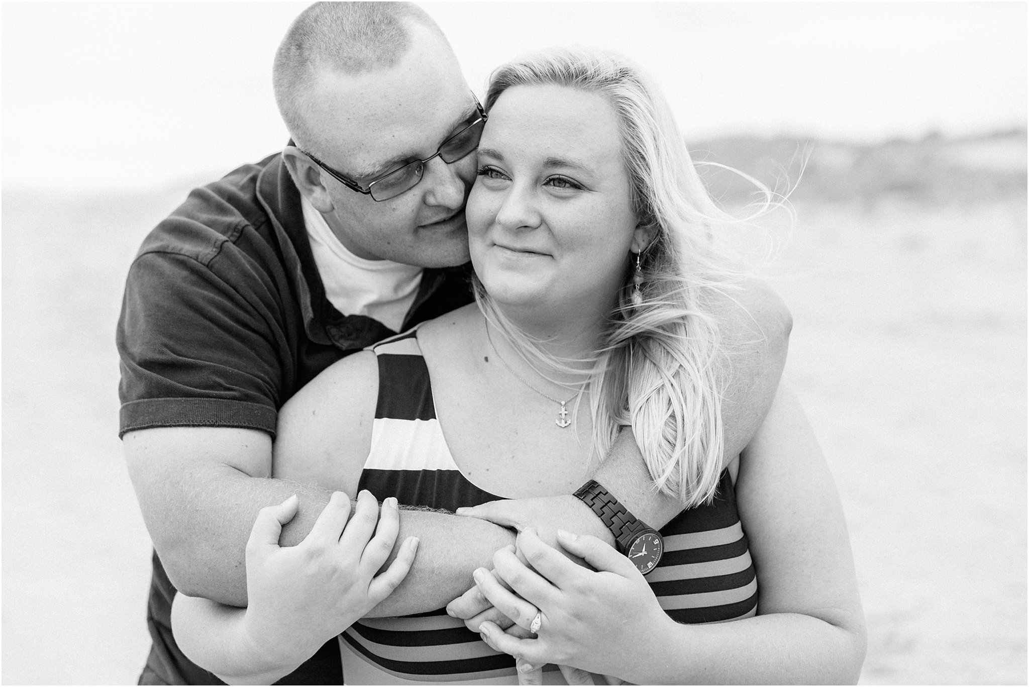 jessica_ryan_photography_virginia_beach_engagements_sandbridge_beach_back_bay_wildlife_refuge_0908
