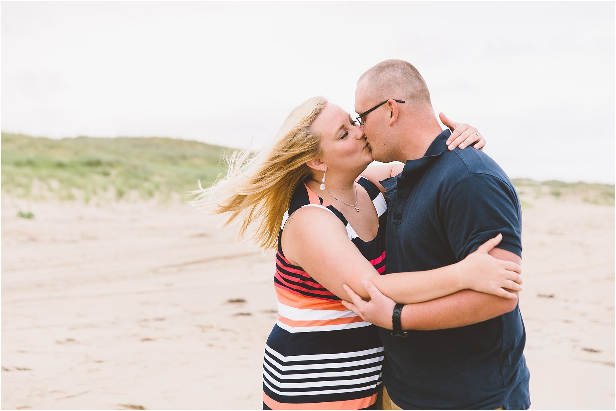 jessica_ryan_photography_virginia_beach_engagements_sandbridge_beach_back_bay_wildlife_refuge_0910