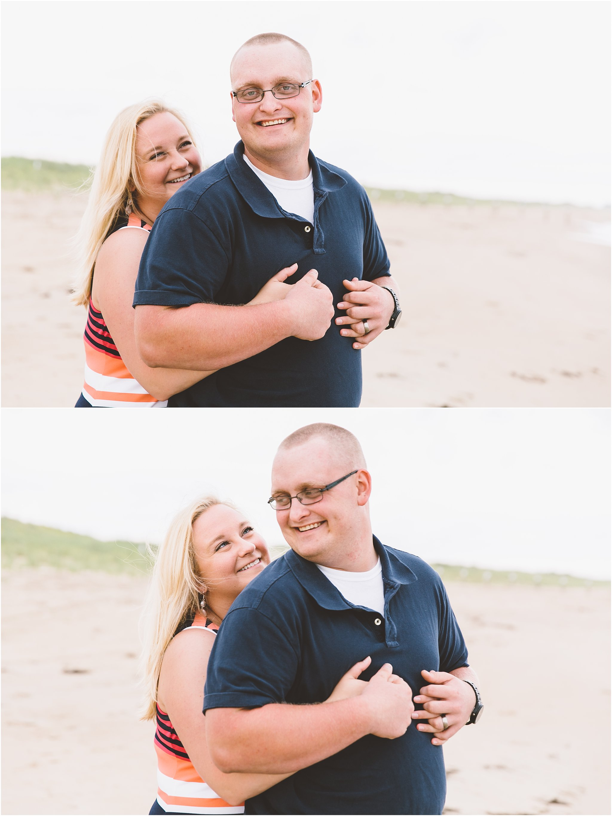 jessica_ryan_photography_virginia_beach_engagements_sandbridge_beach_back_bay_wildlife_refuge_0911