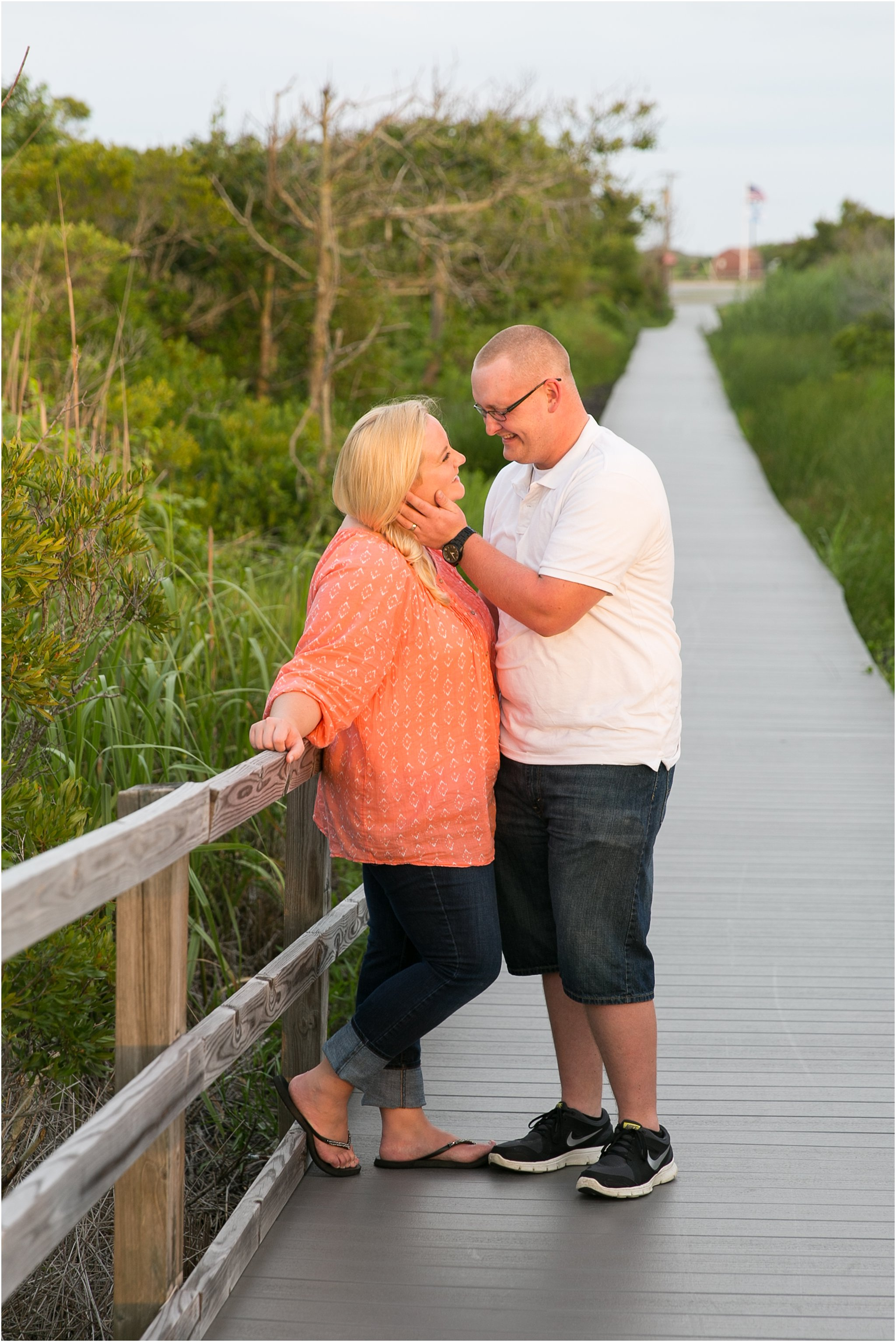 jessica_ryan_photography_virginia_beach_engagements_sandbridge_beach_back_bay_wildlife_refuge_0912