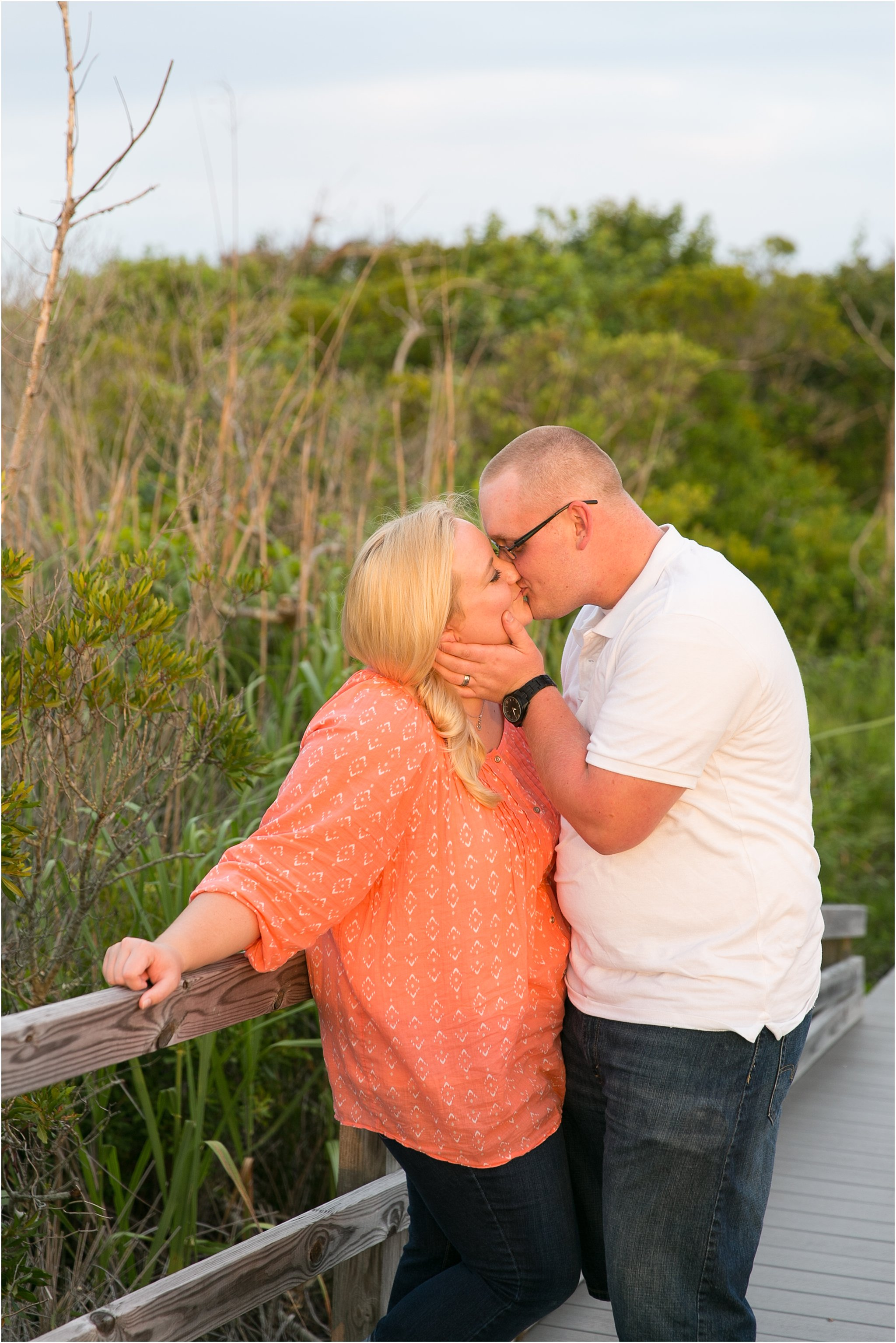 jessica_ryan_photography_virginia_beach_engagements_sandbridge_beach_back_bay_wildlife_refuge_0914