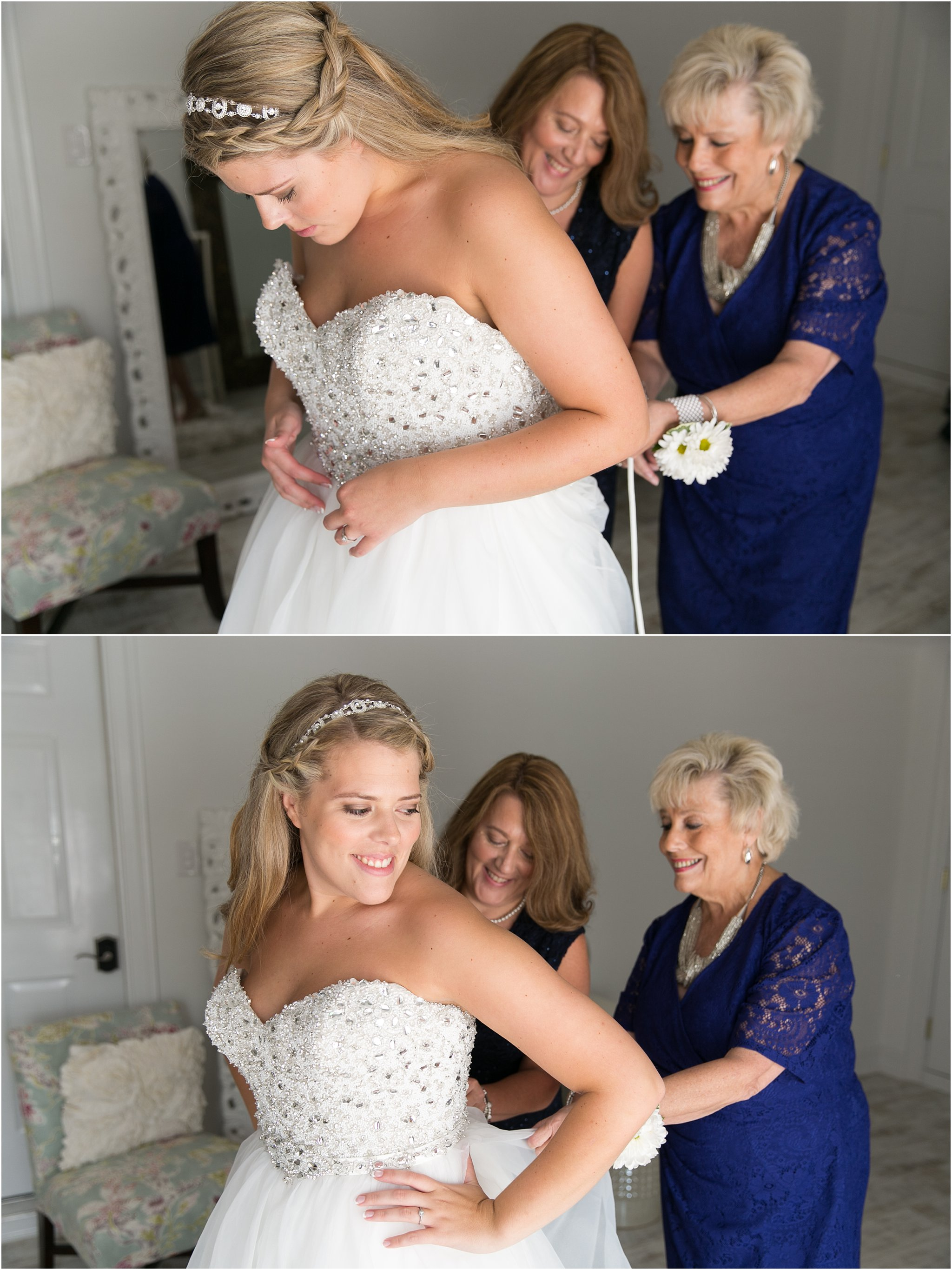 jessica_ryan_photography_virginia_beach_water_tabe_wedding_vera_wang_wedding_dress_0667