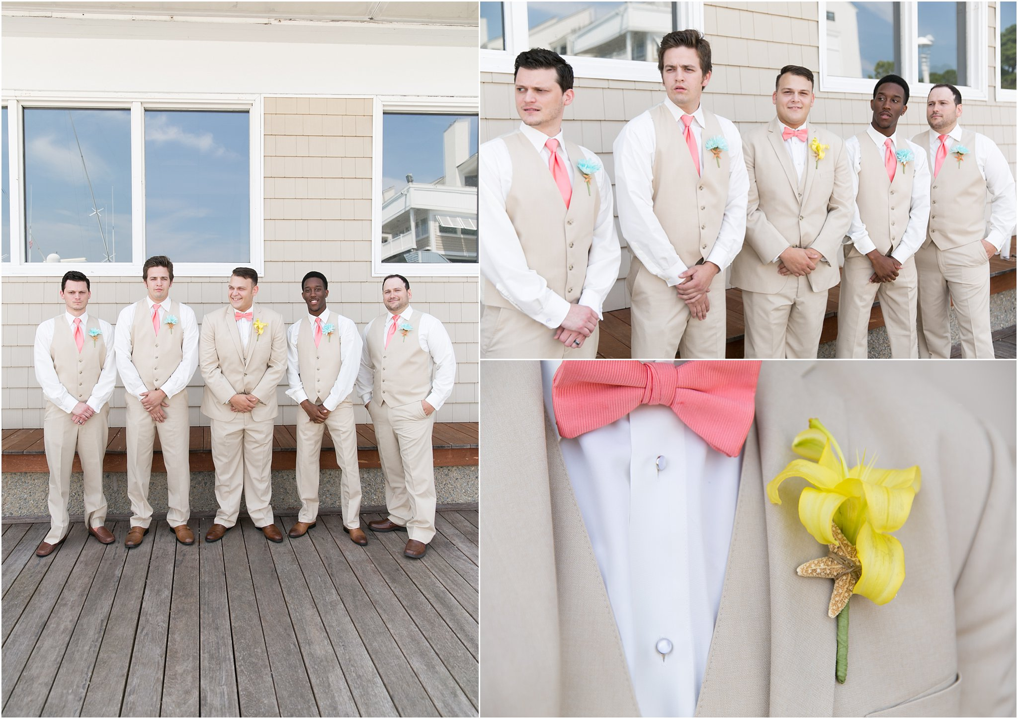 jessica_ryan_photography_virginia_beach_water_tabe_wedding_vera_wang_wedding_dress_0675