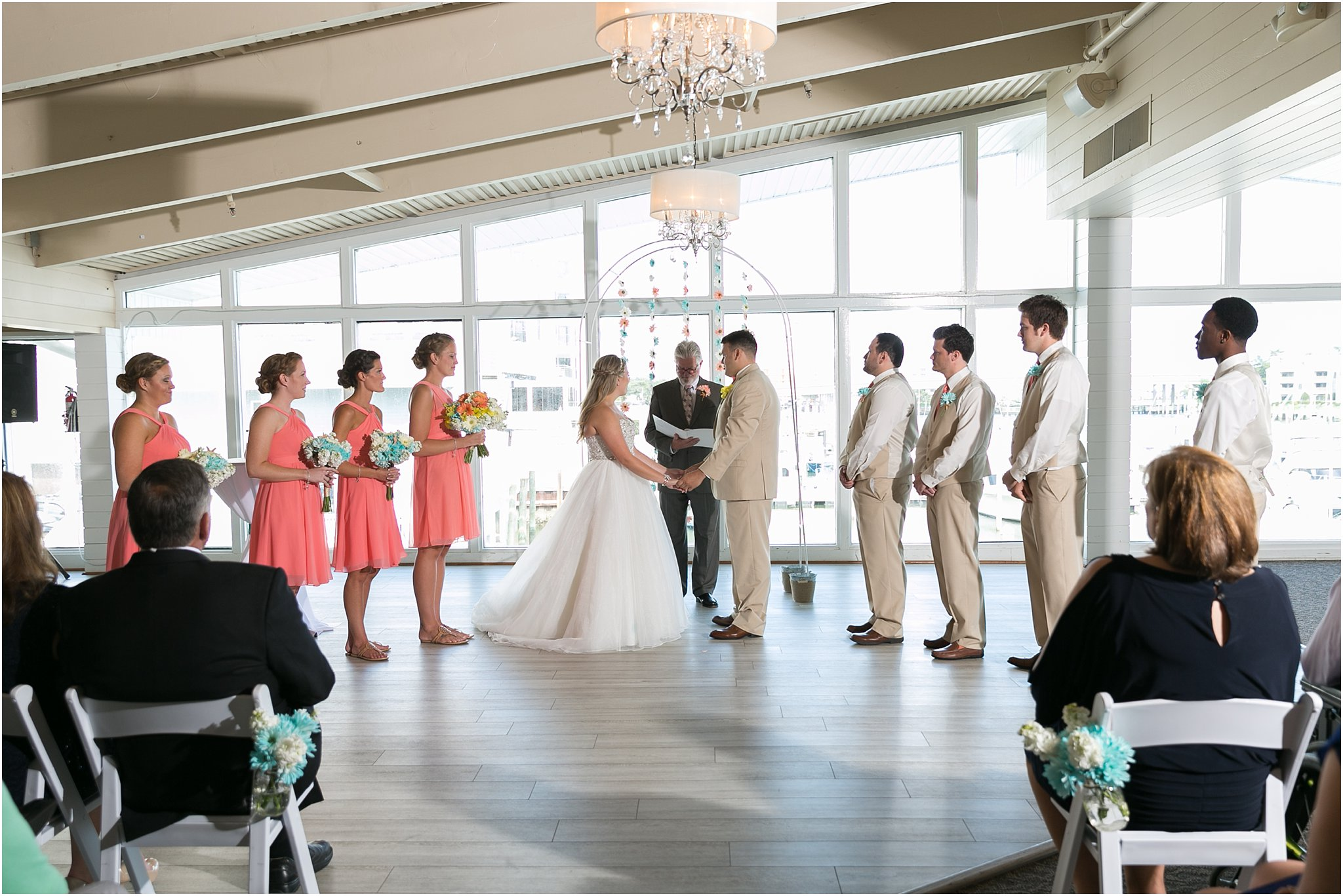 jessica_ryan_photography_virginia_beach_water_tabe_wedding_vera_wang_wedding_dress_0682