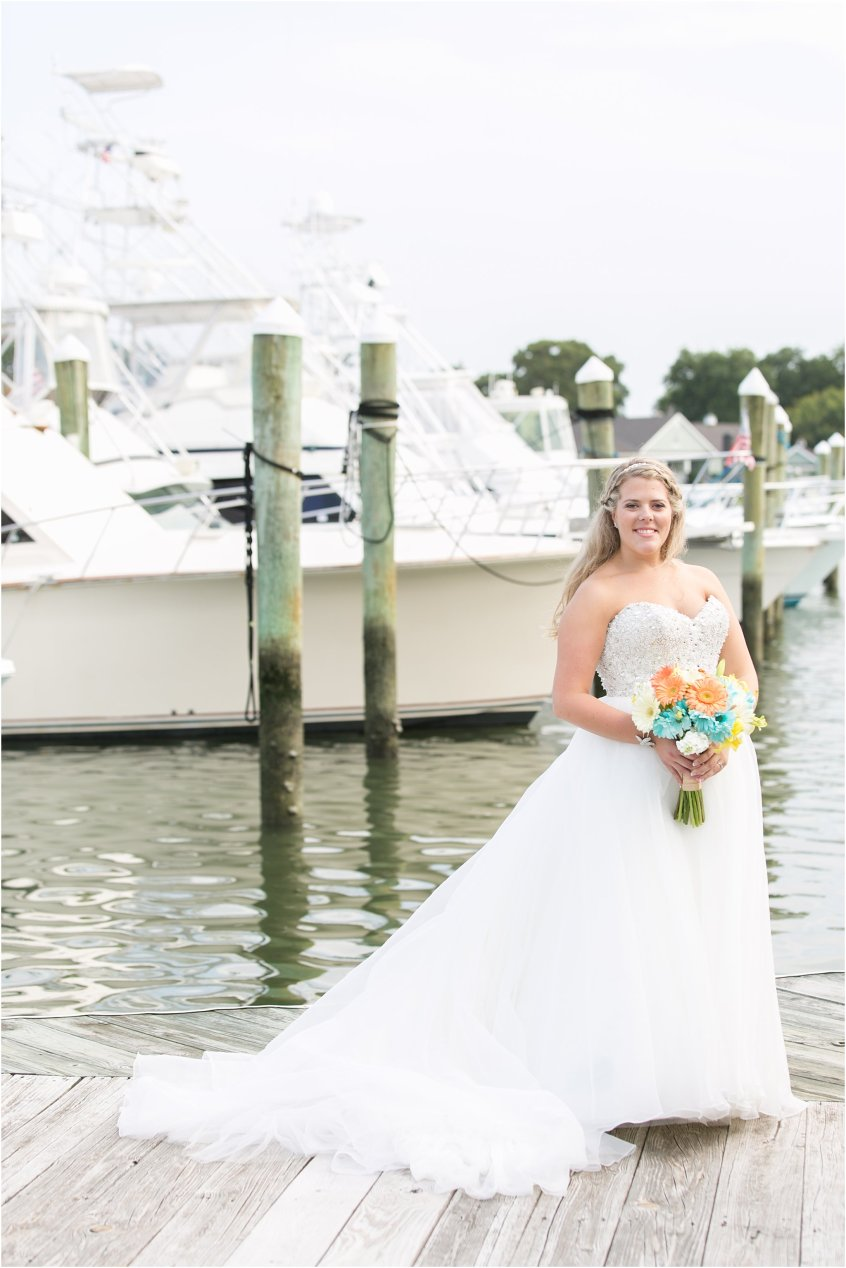 jessica_ryan_photography_virginia_beach_water_tabe_wedding_vera_wang_wedding_dress_0691