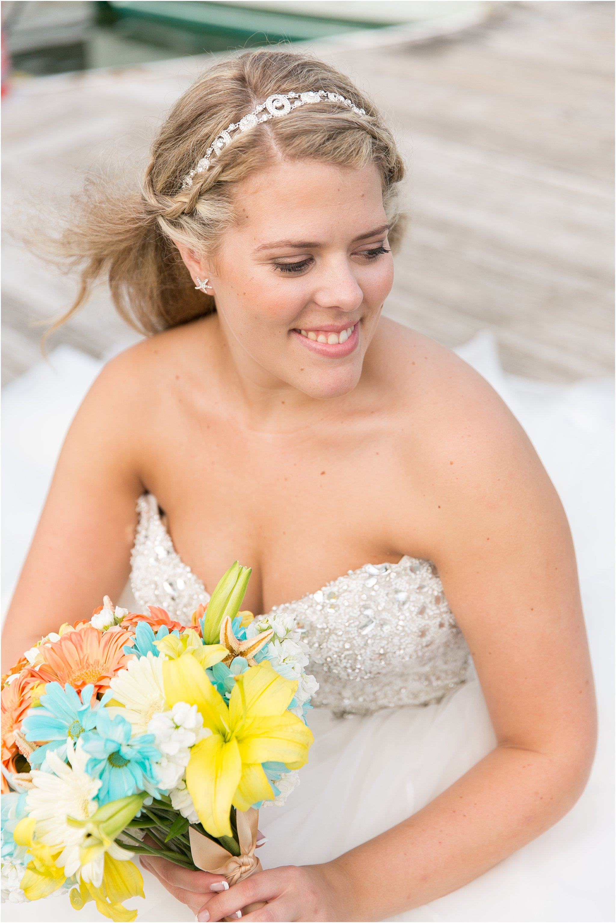 jessica_ryan_photography_virginia_beach_water_tabe_wedding_vera_wang_wedding_dress_0692