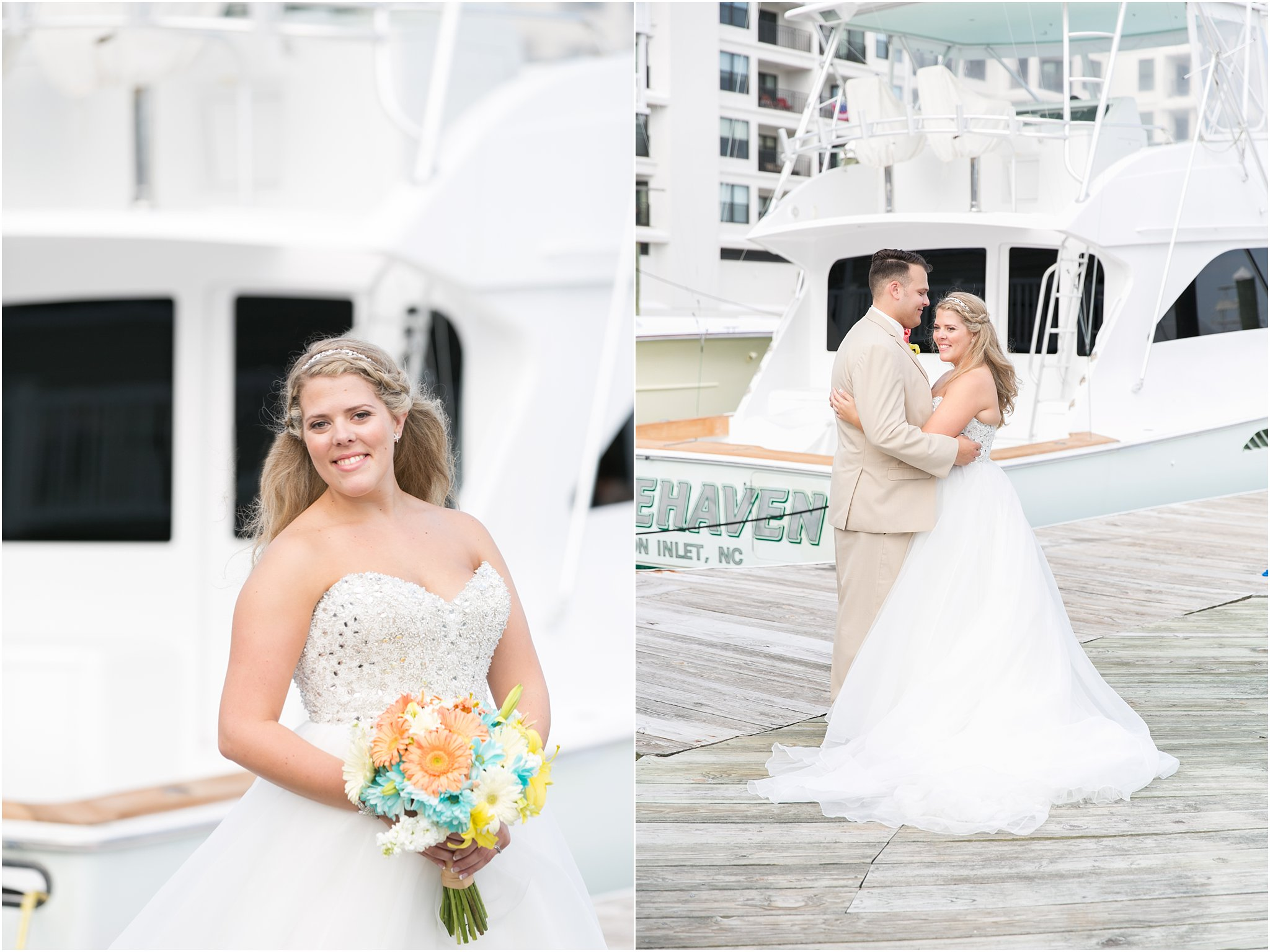 jessica_ryan_photography_virginia_beach_water_tabe_wedding_vera_wang_wedding_dress_0693