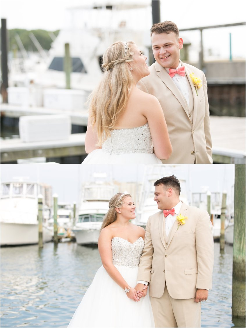 jessica_ryan_photography_virginia_beach_water_tabe_wedding_vera_wang_wedding_dress_0696
