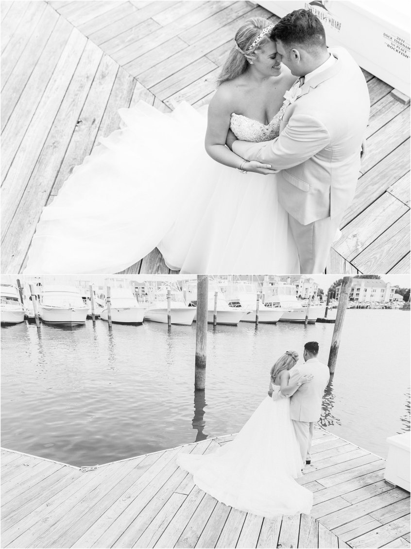 jessica_ryan_photography_virginia_beach_water_tabe_wedding_vera_wang_wedding_dress_0699
