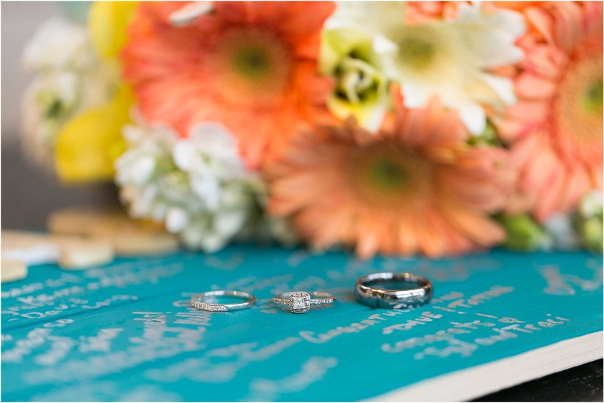 jessica_ryan_photography_virginia_beach_water_tabe_wedding_vera_wang_wedding_dress_0709