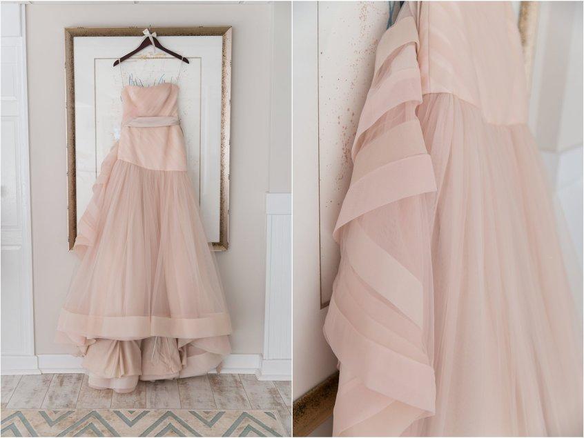 jessica_ryan_photography_virginia_beach_water_tabe_wedding_vera_wang_wedding_dress_0596