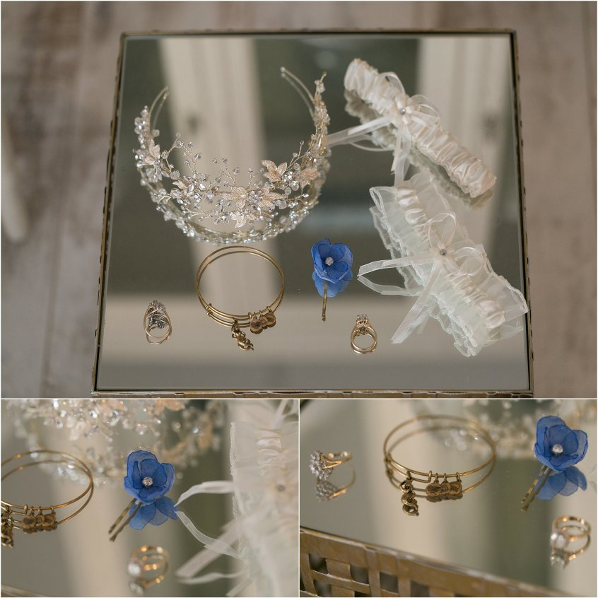 jessica_ryan_photography_virginia_beach_water_tabe_wedding_vera_wang_wedding_dress_0600