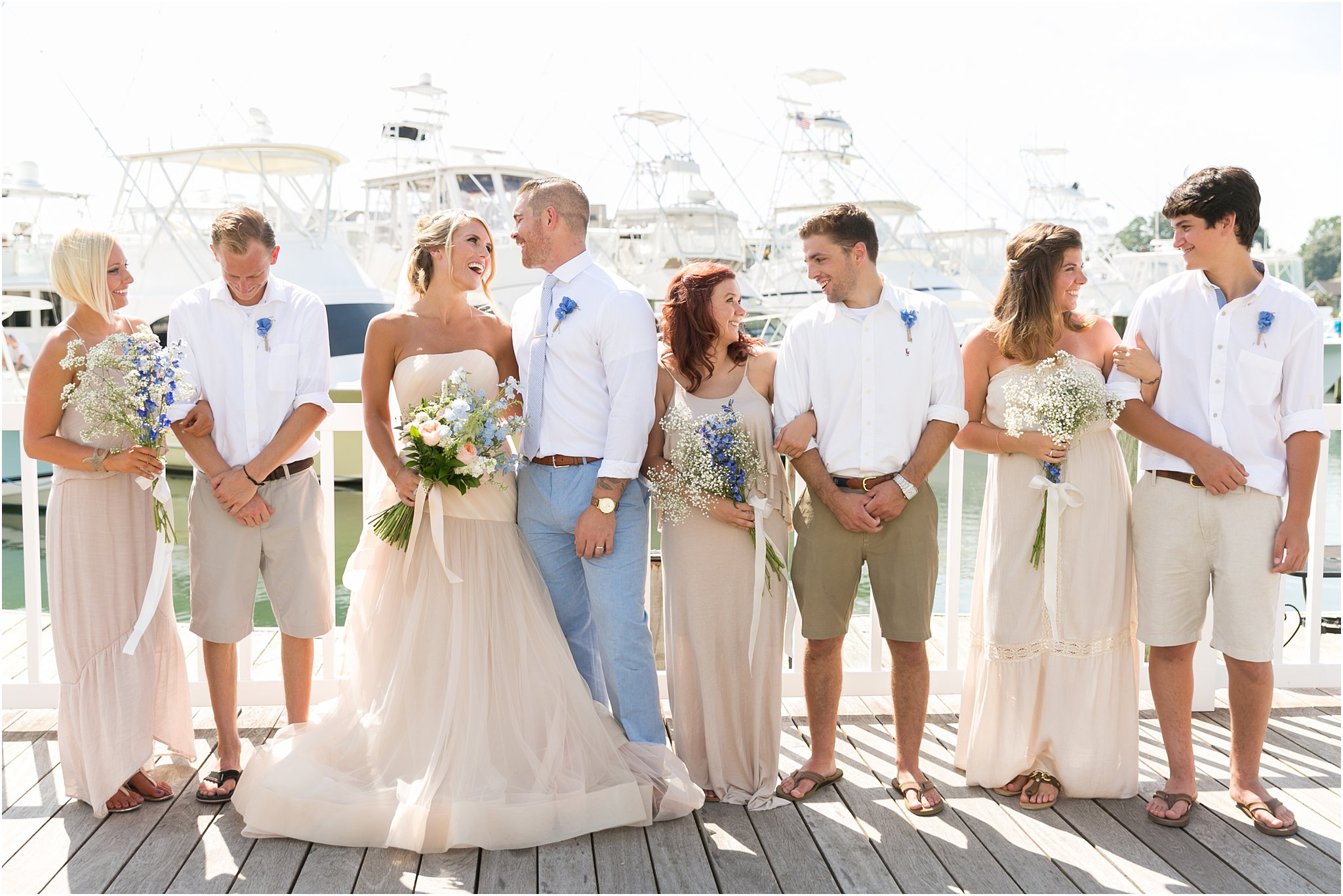 jessica_ryan_photography_virginia_beach_water_tabe_wedding_vera_wang_wedding_dress_0614