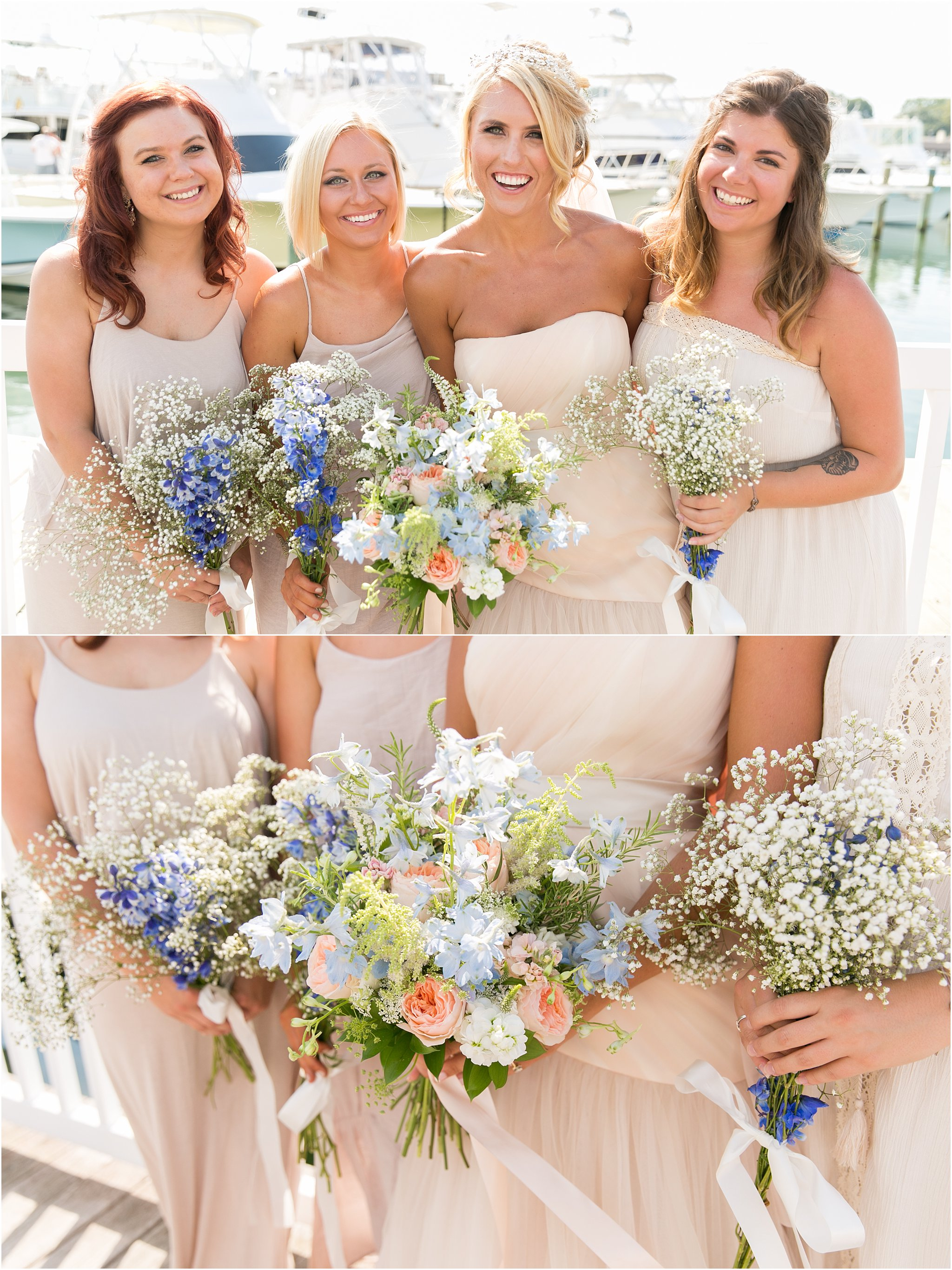 jessica_ryan_photography_virginia_beach_water_tabe_wedding_vera_wang_wedding_dress_0615