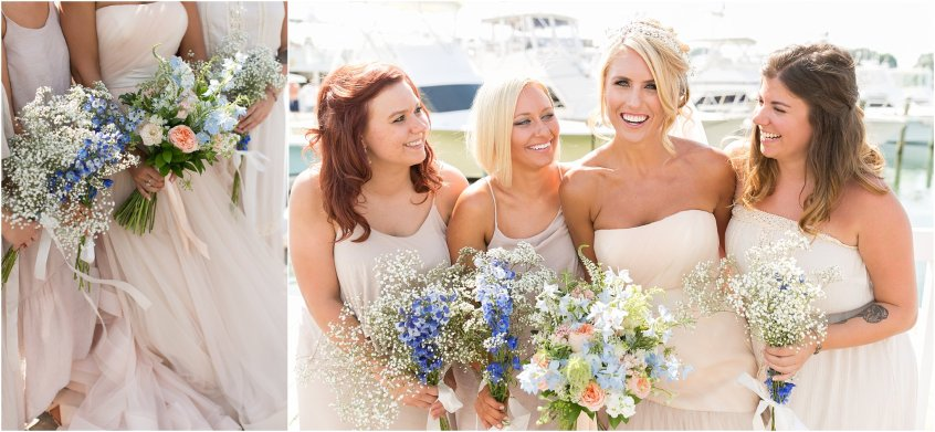 jessica_ryan_photography_virginia_beach_water_tabe_wedding_vera_wang_wedding_dress_0616