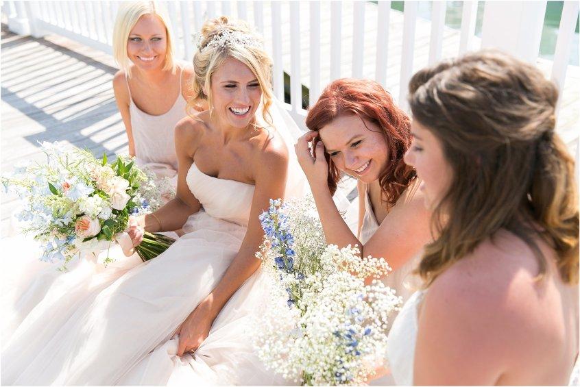 jessica_ryan_photography_virginia_beach_water_tabe_wedding_vera_wang_wedding_dress_0617