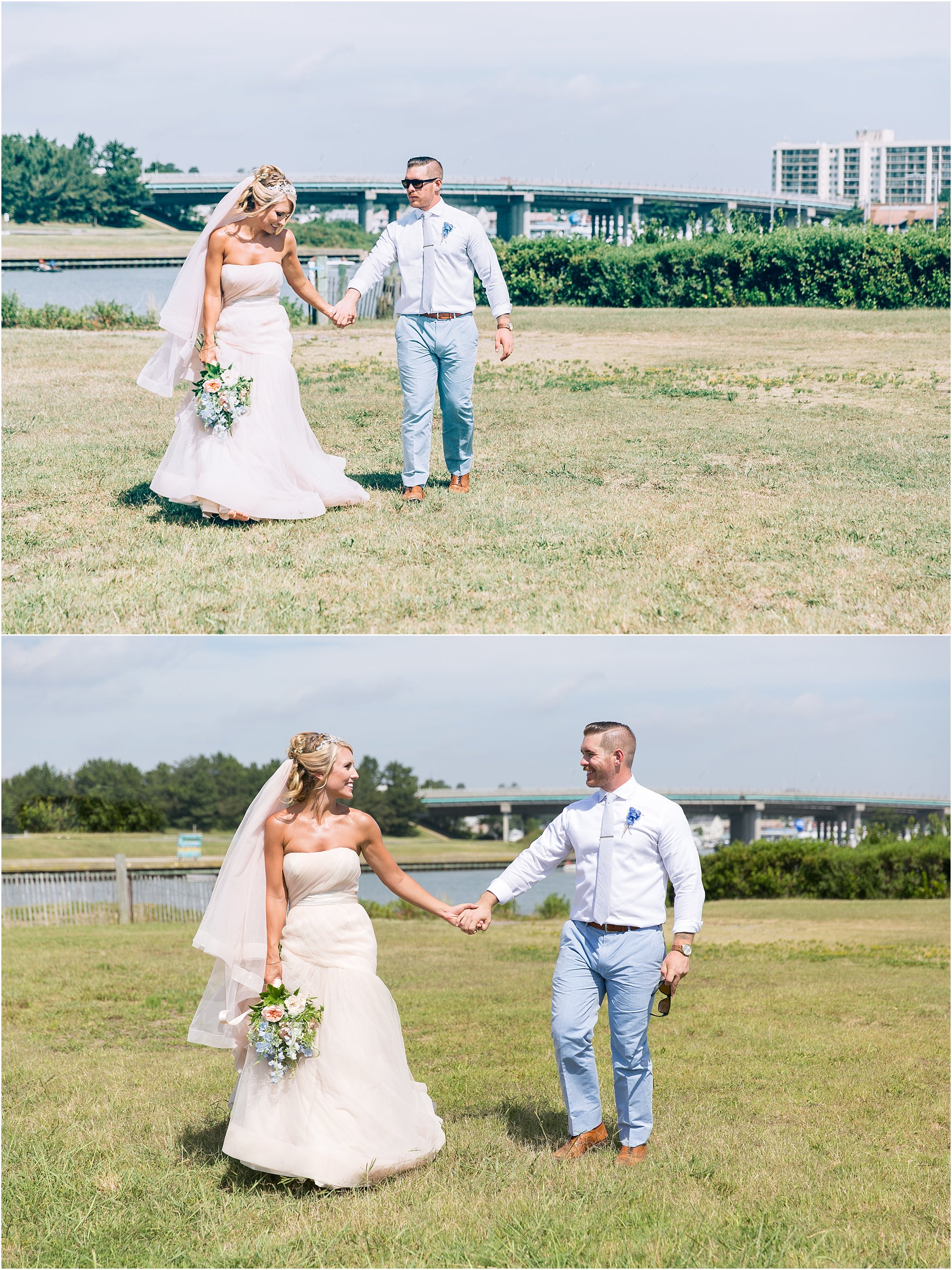jessica_ryan_photography_virginia_beach_water_tabe_wedding_vera_wang_wedding_dress_0620