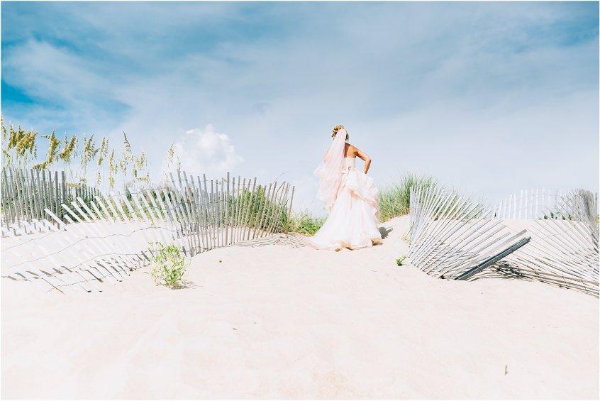 jessica_ryan_photography_virginia_beach_water_tabe_wedding_vera_wang_wedding_dress_0633