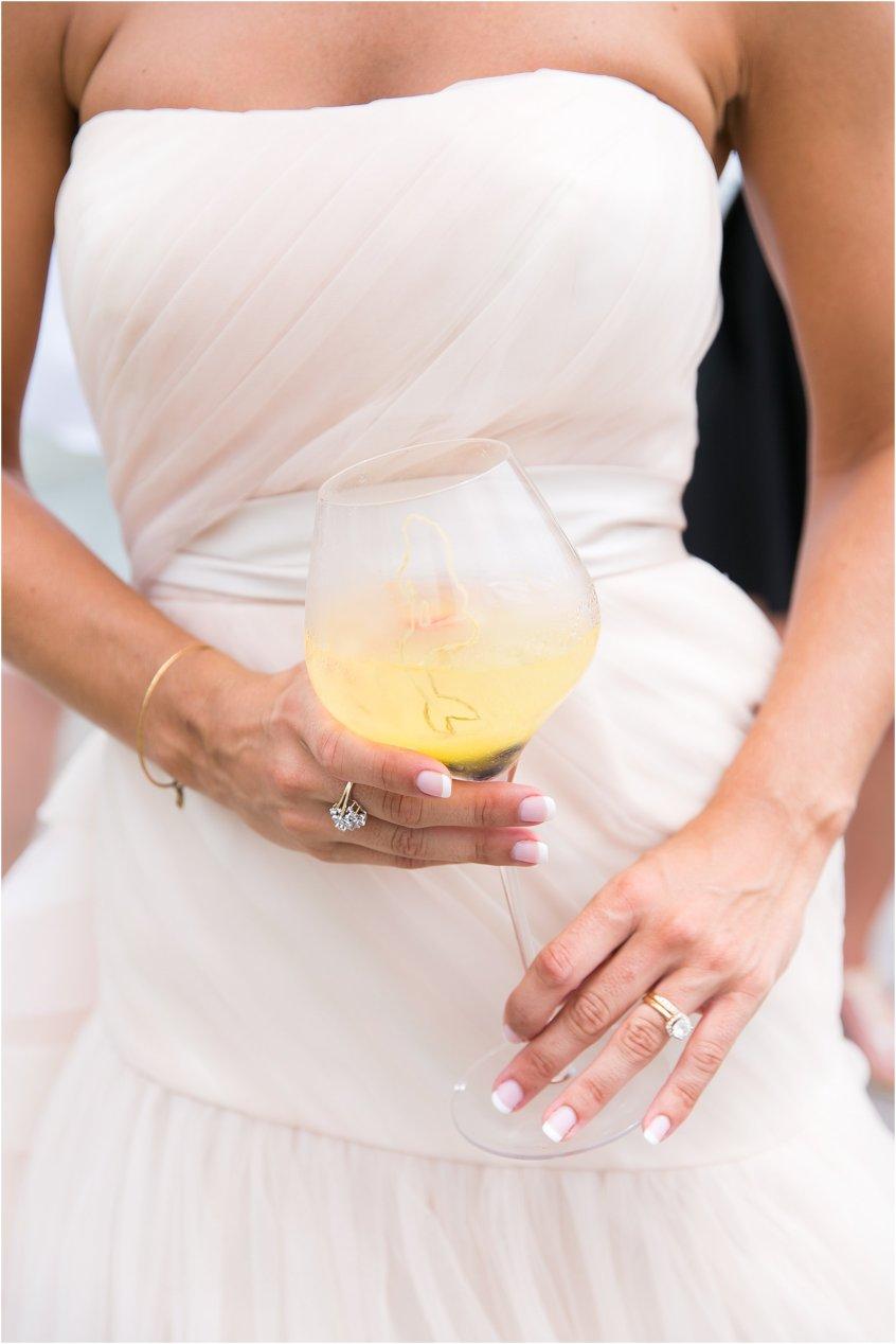 jessica_ryan_photography_virginia_beach_water_tabe_wedding_vera_wang_wedding_dress_0656