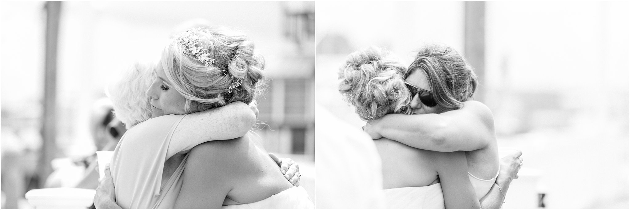 jessica_ryan_photography_virginia_beach_water_tabe_wedding_vera_wang_wedding_dress_0658