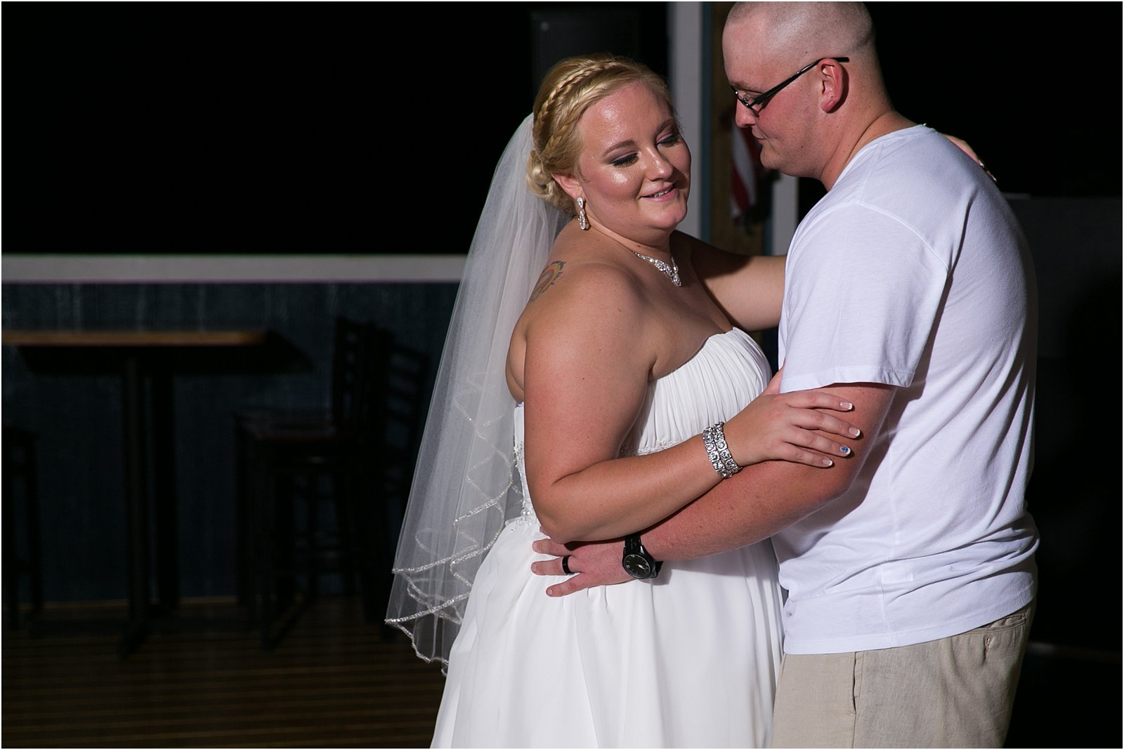 jessica_ryan_photography_baja_restaurant_wedding_sandbridge_virginia_beach_photographer_0475