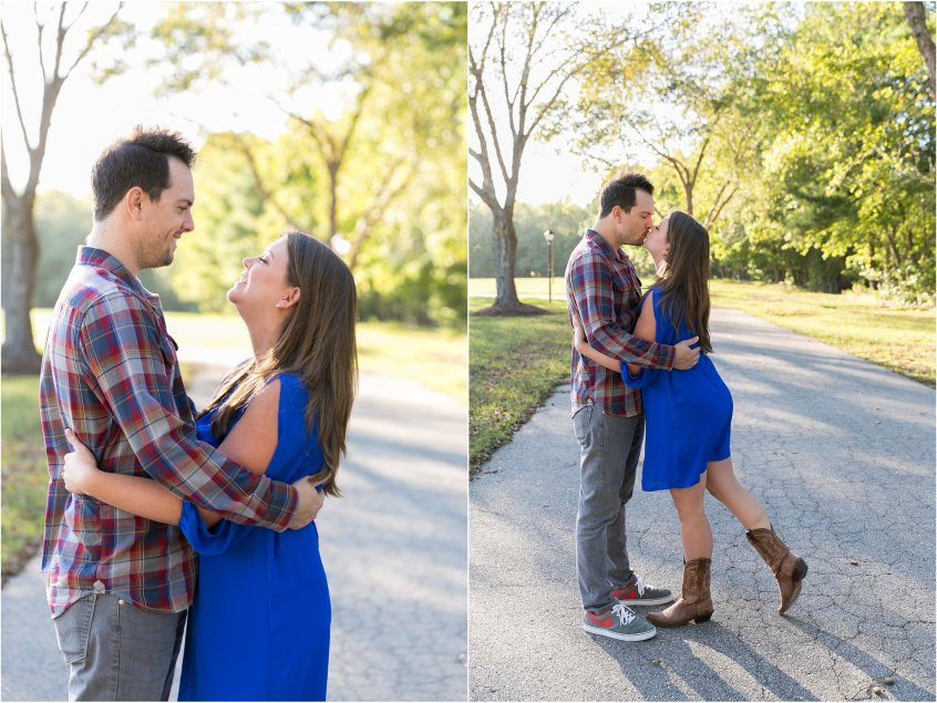 jessica_ryan_photography_virginia_beach_holly_ridge_manor_engagements_0977