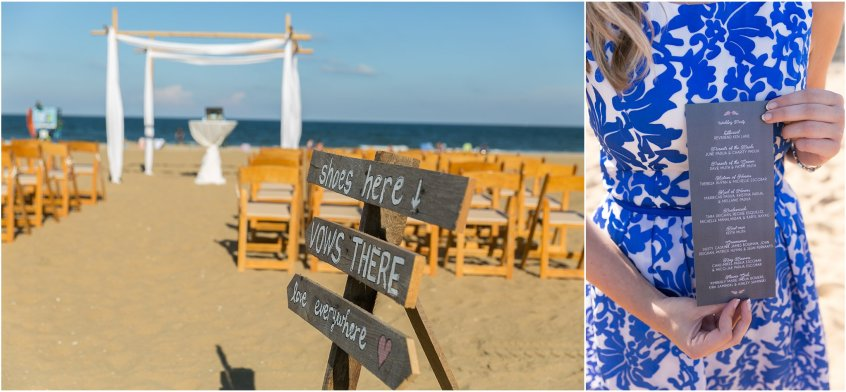 jessica_ryan_photography_wedding_virginia_beach_oceanfront_holiday_inn_north_suites_hotel_wedding_0746