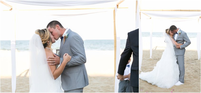 jessica_ryan_photography_wedding_virginia_beach_oceanfront_holiday_inn_north_suites_hotel_wedding_0751