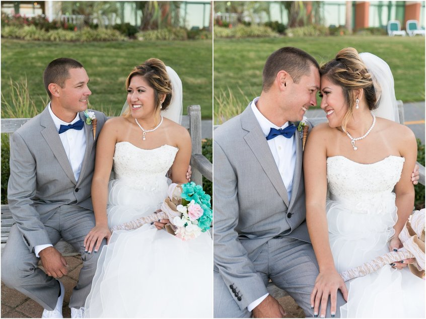 jessica_ryan_photography_wedding_virginia_beach_oceanfront_holiday_inn_north_suites_hotel_wedding_0759