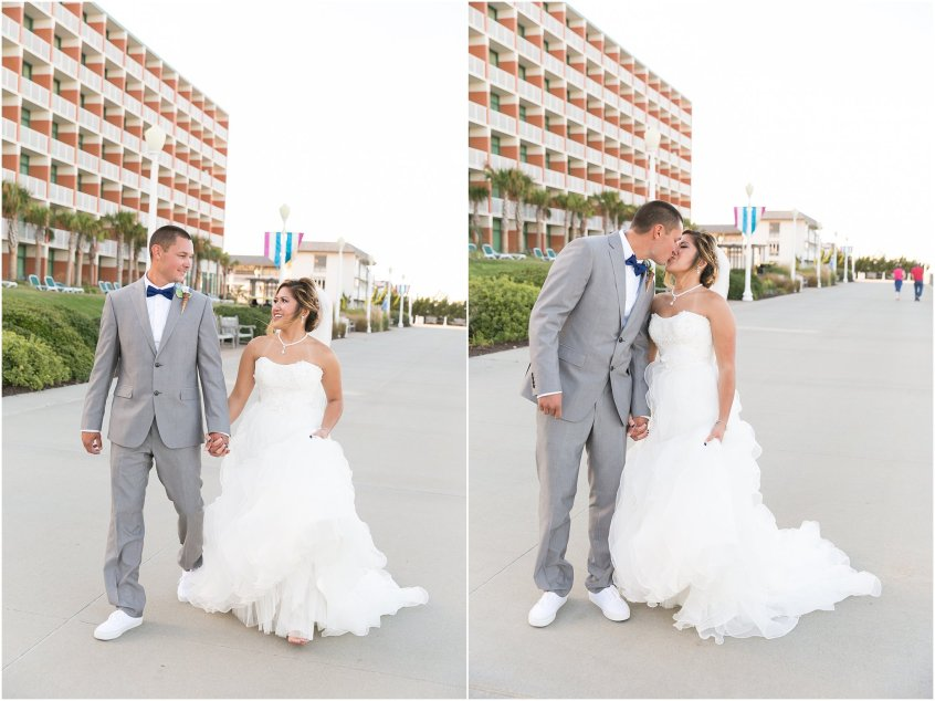 jessica_ryan_photography_wedding_virginia_beach_oceanfront_holiday_inn_north_suites_hotel_wedding_0760