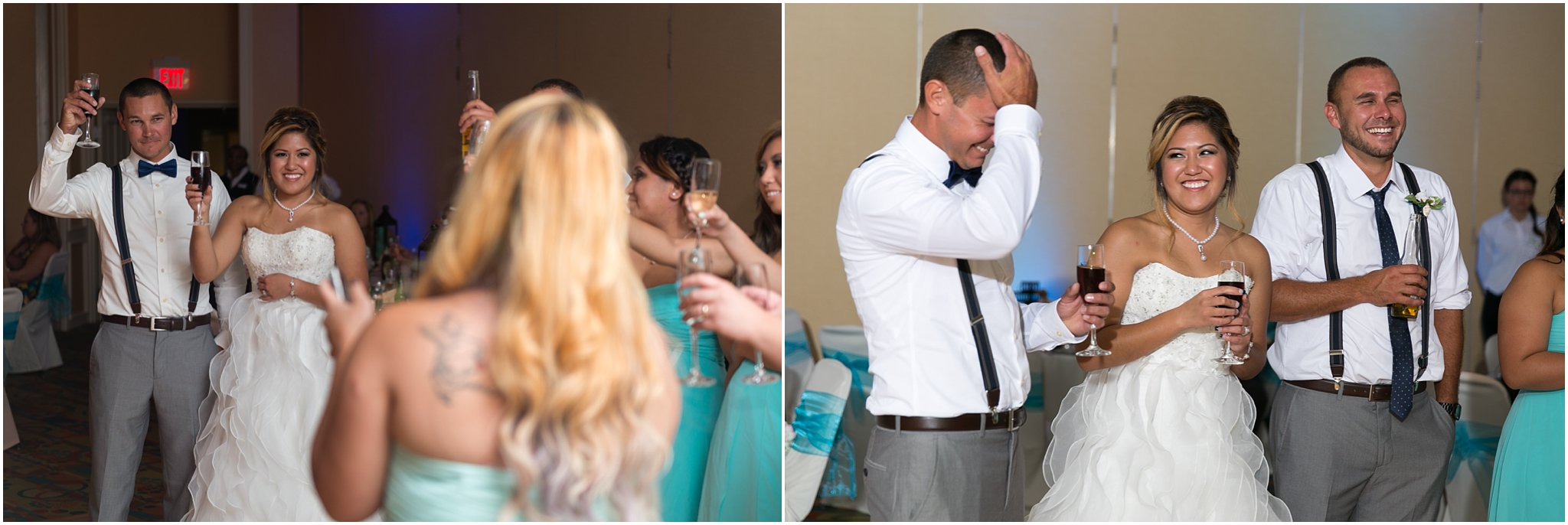 jessica_ryan_photography_wedding_virginia_beach_oceanfront_holiday_inn_north_suites_hotel_wedding_0781