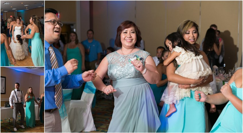 jessica_ryan_photography_wedding_virginia_beach_oceanfront_holiday_inn_north_suites_hotel_wedding_0796