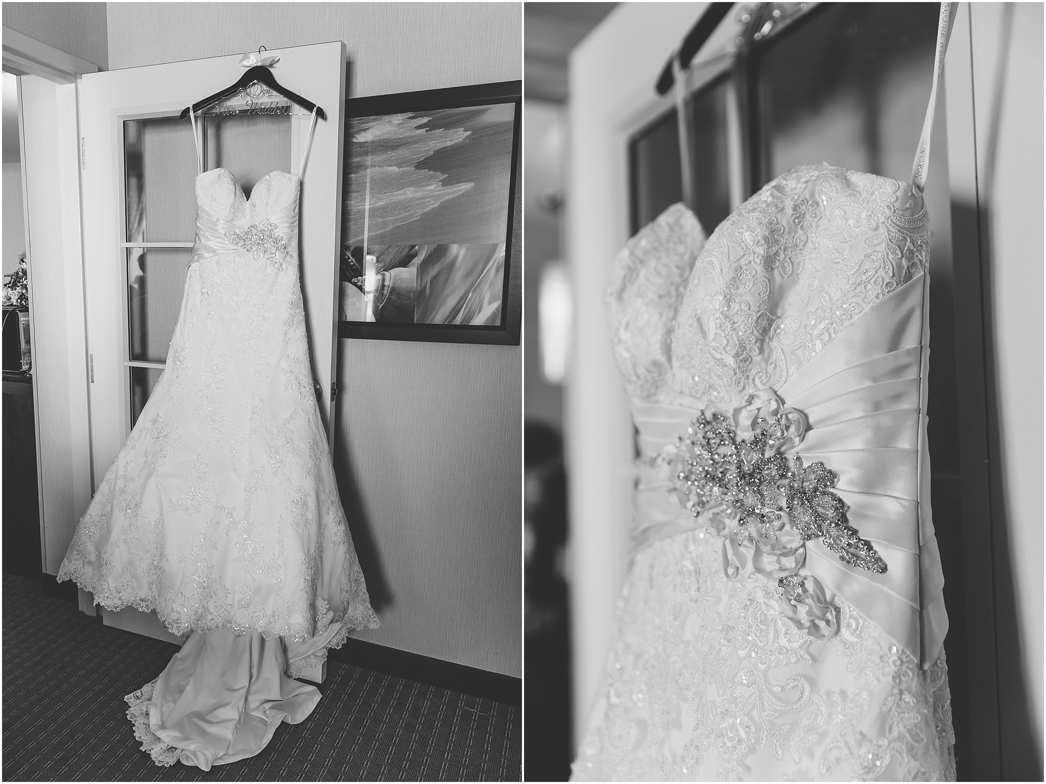 jessica_ryan_photography_wedding_virginia_beach_oceanfront_holiday_inn_north_suites_hotel_wedding_0646
