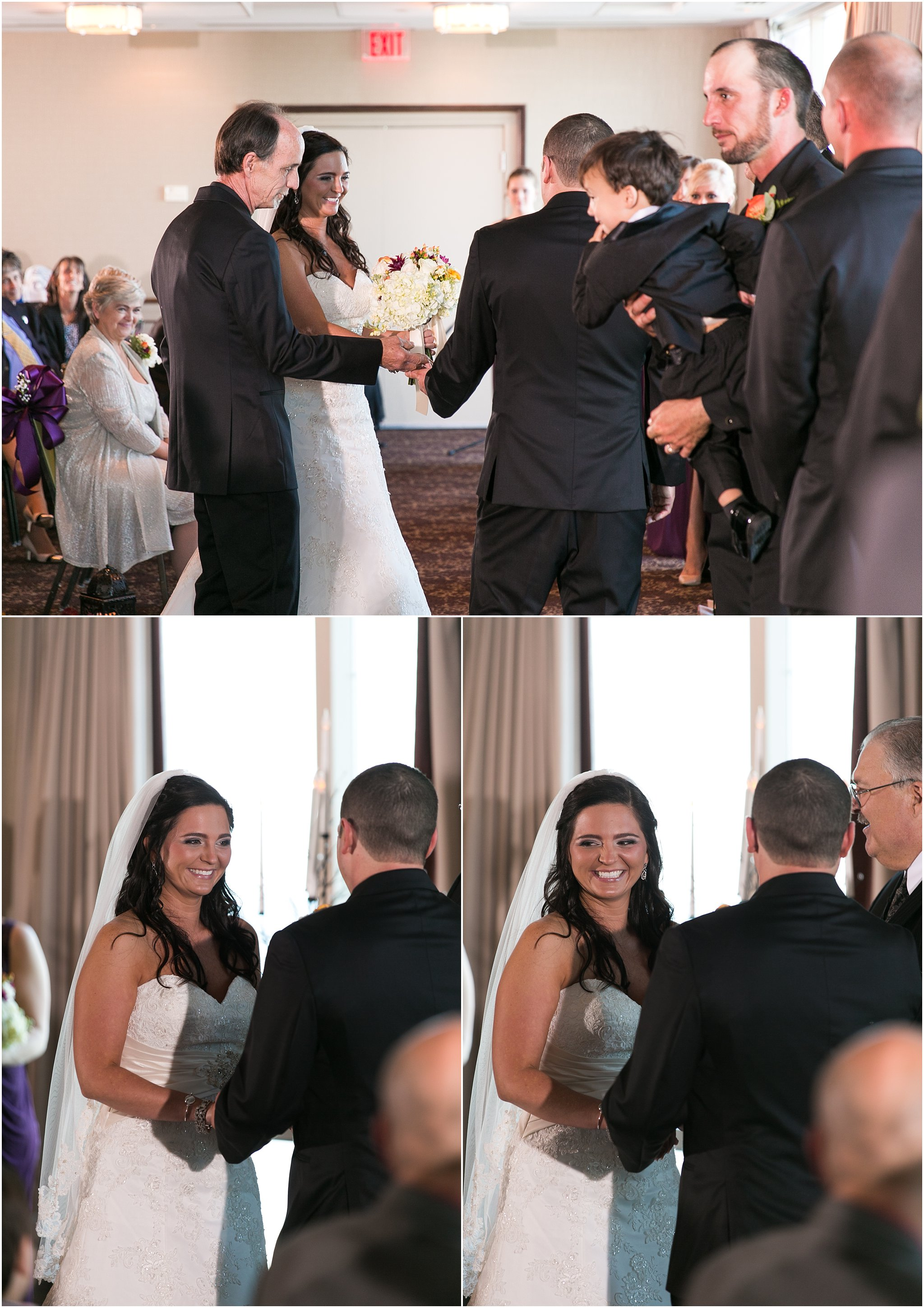 jessica_ryan_photography_wedding_virginia_beach_oceanfront_holiday_inn_north_suites_hotel_wedding_0661