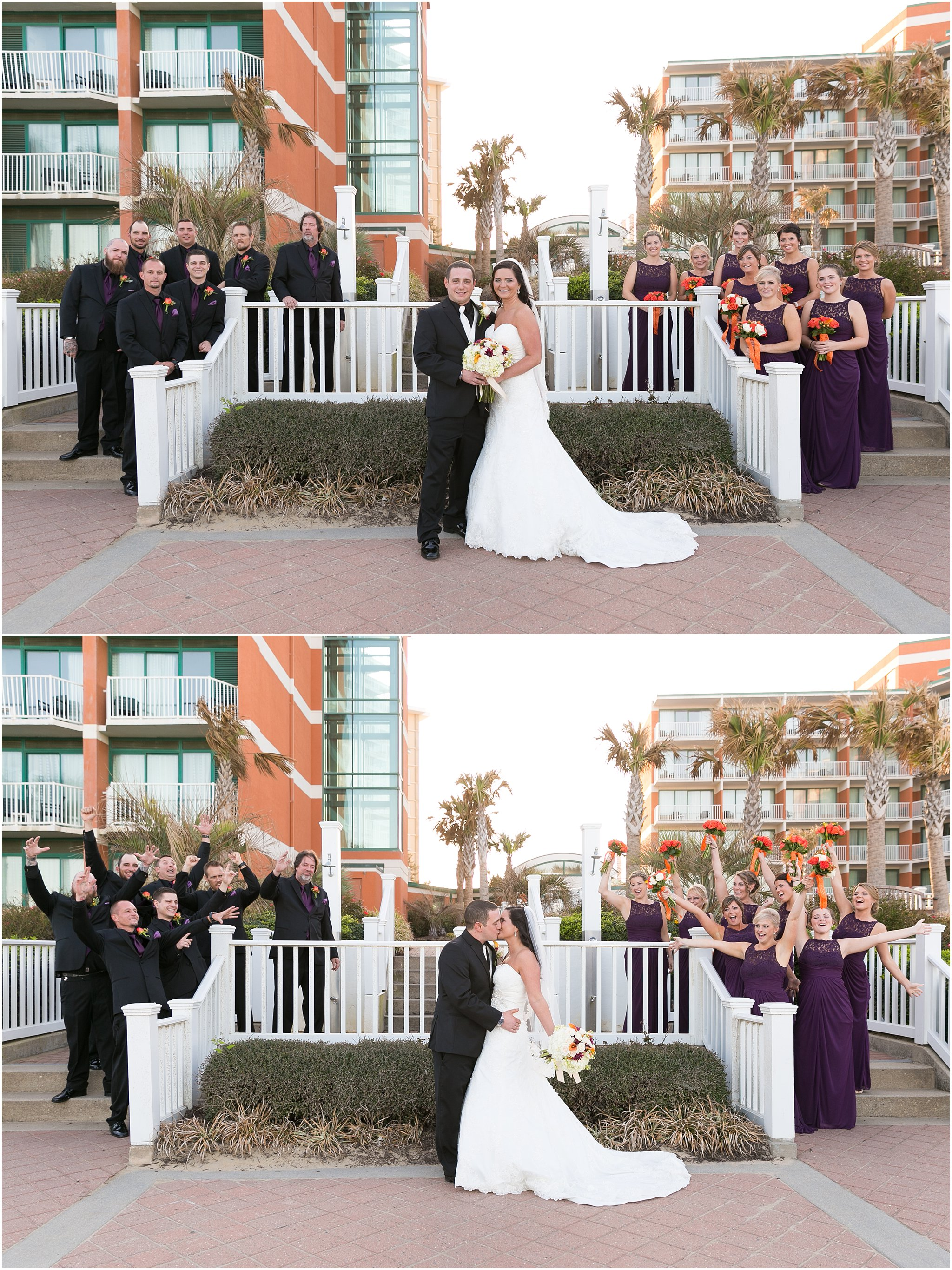 jessica_ryan_photography_wedding_virginia_beach_oceanfront_holiday_inn_north_suites_hotel_wedding_0665