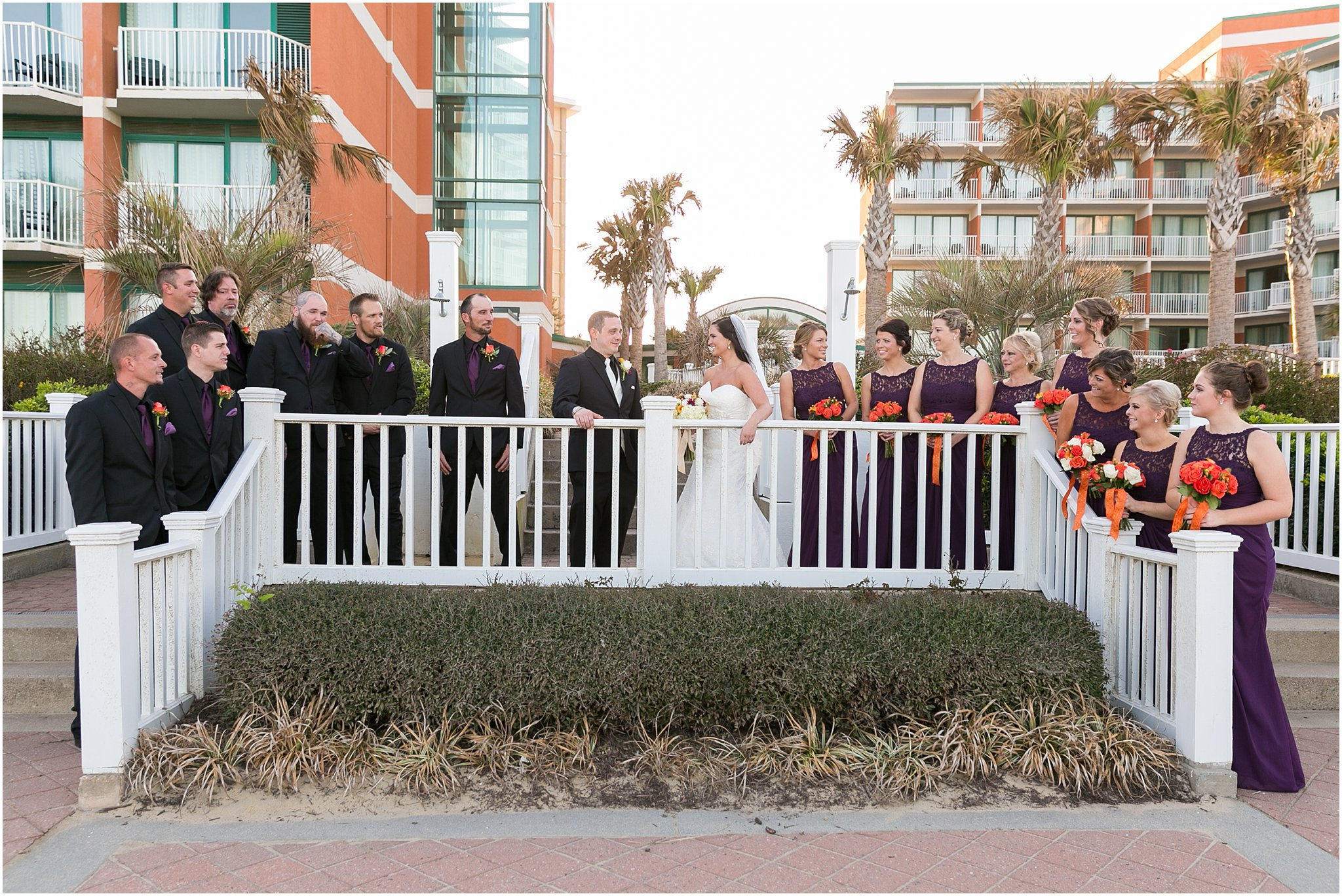 jessica_ryan_photography_wedding_virginia_beach_oceanfront_holiday_inn_north_suites_hotel_wedding_0666