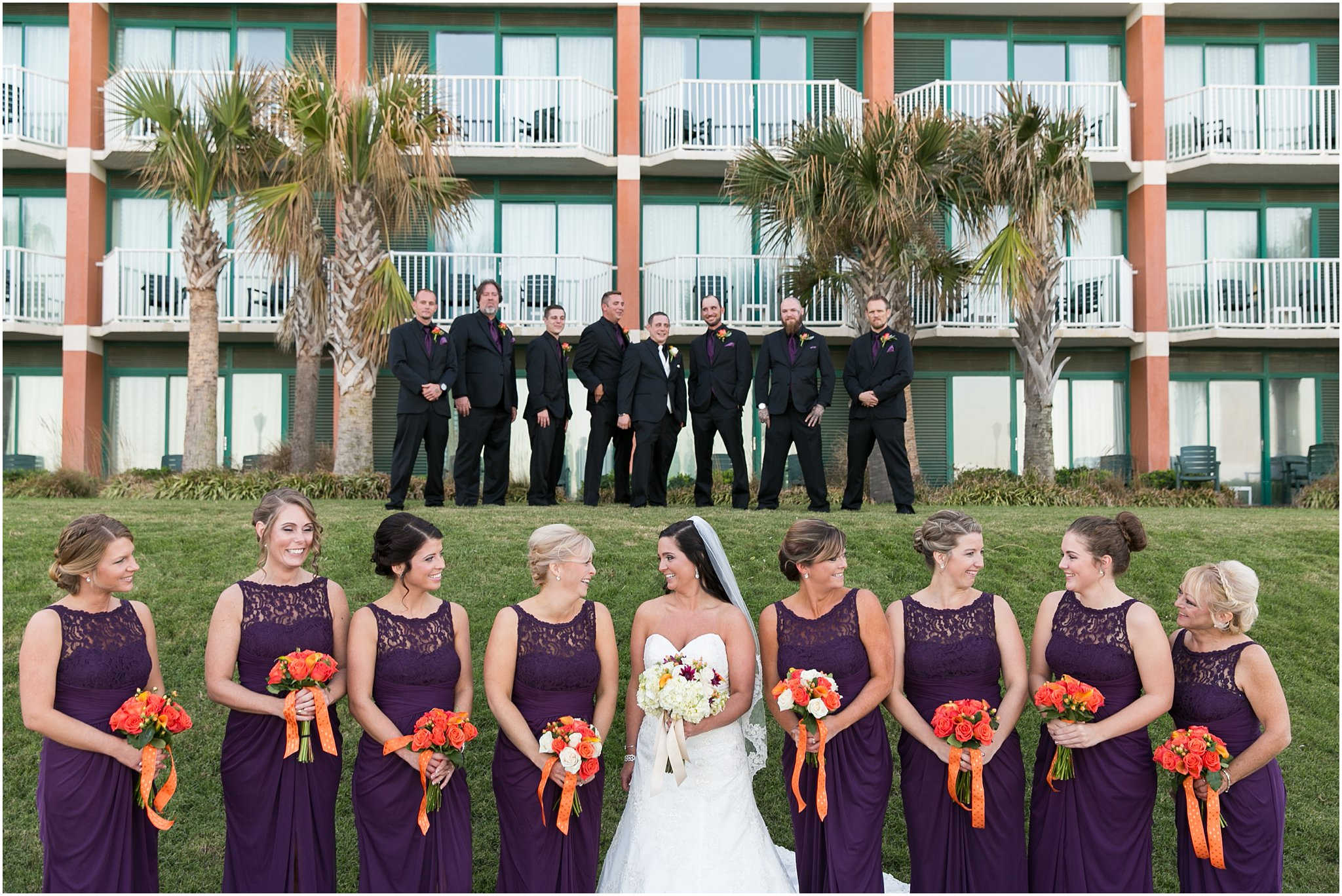 jessica_ryan_photography_wedding_virginia_beach_oceanfront_holiday_inn_north_suites_hotel_wedding_0668
