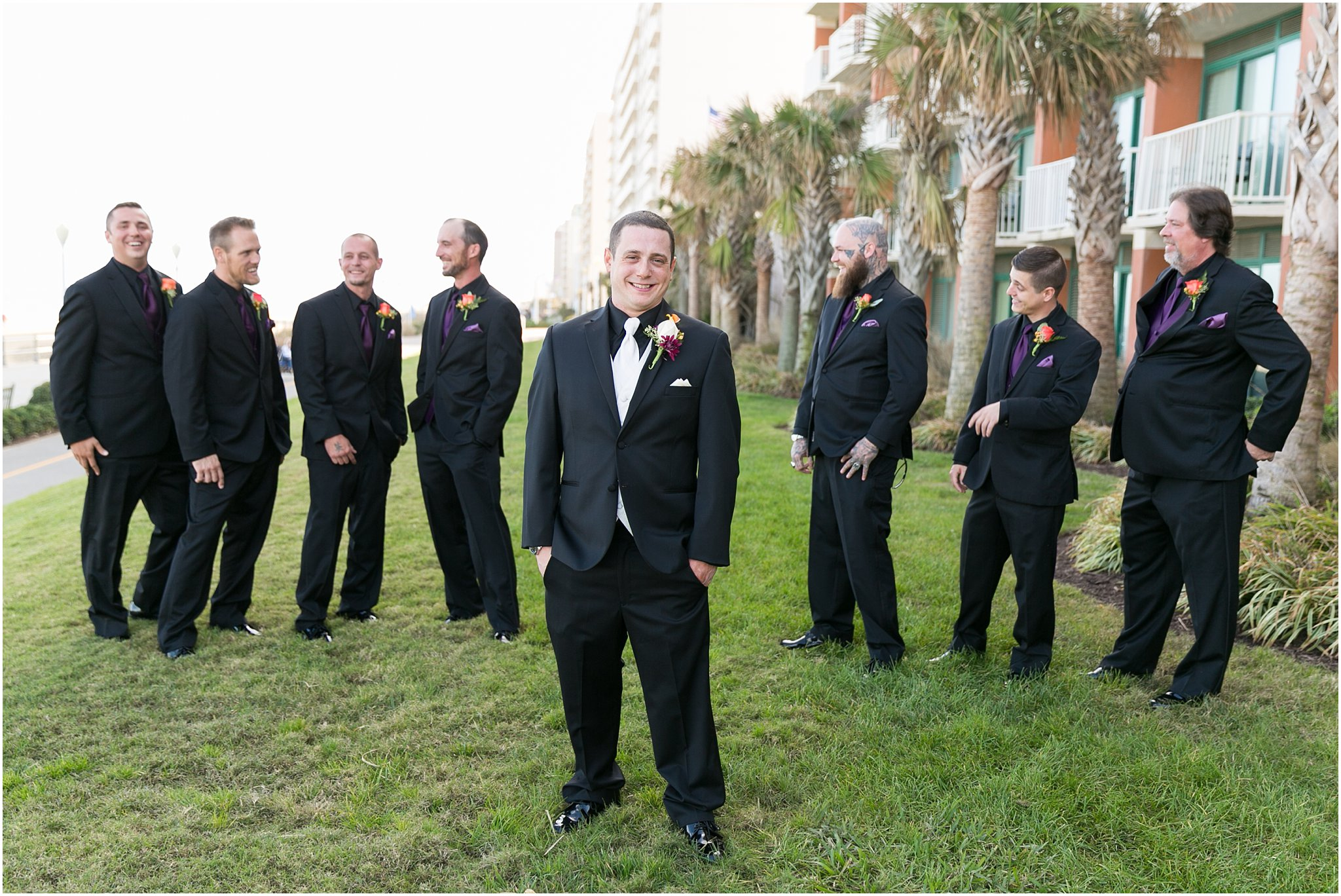 jessica_ryan_photography_wedding_virginia_beach_oceanfront_holiday_inn_north_suites_hotel_wedding_0673