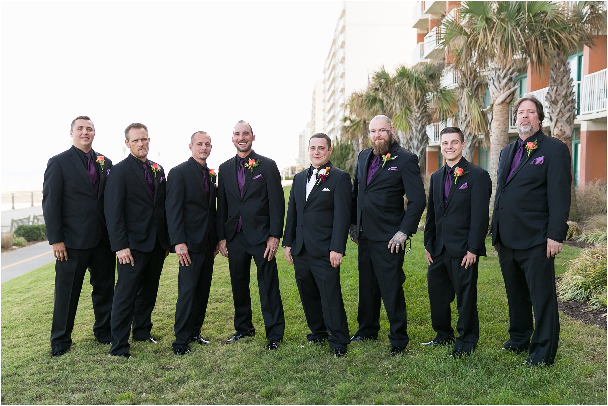 jessica_ryan_photography_wedding_virginia_beach_oceanfront_holiday_inn_north_suites_hotel_wedding_0674