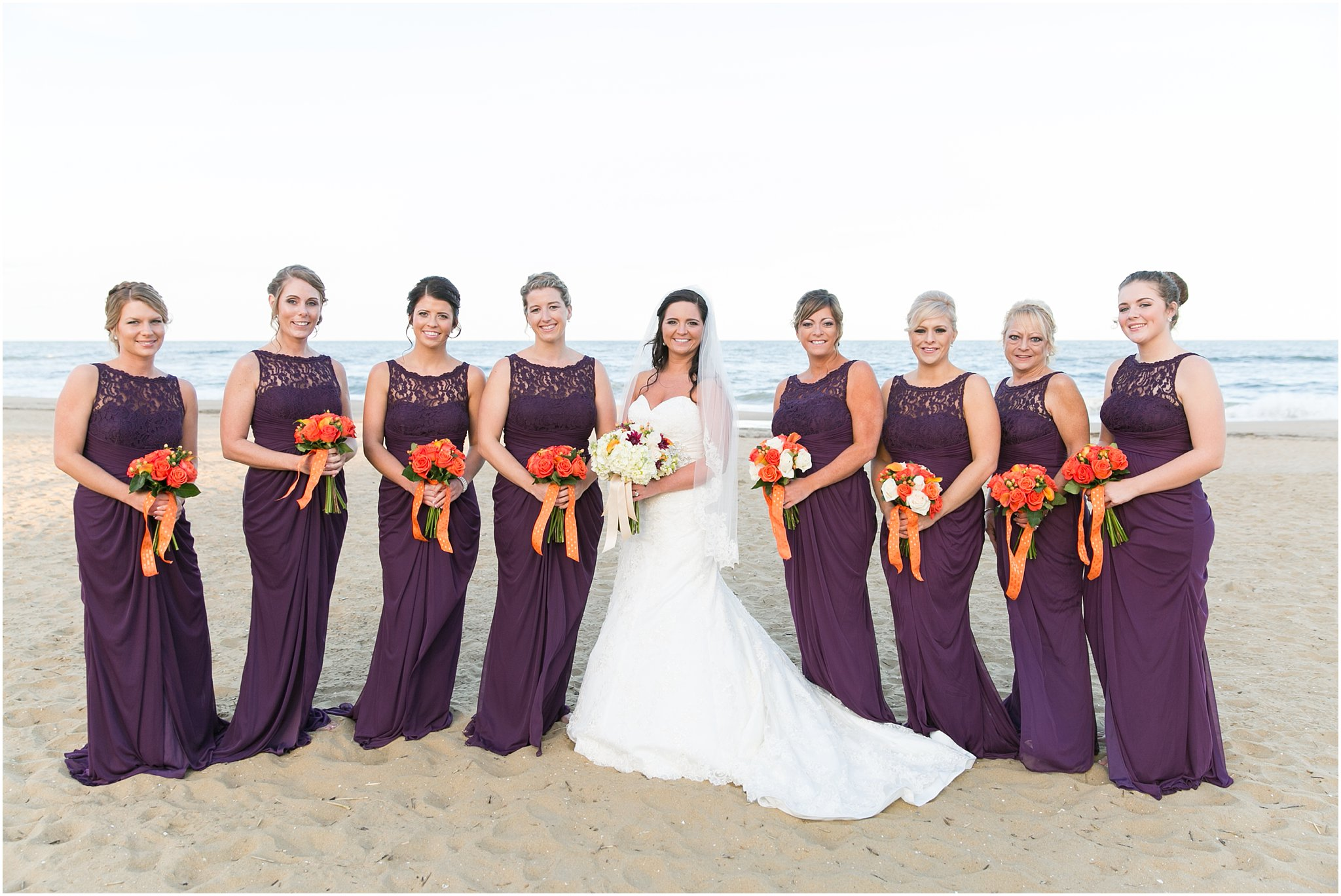 jessica_ryan_photography_wedding_virginia_beach_oceanfront_holiday_inn_north_suites_hotel_wedding_0677