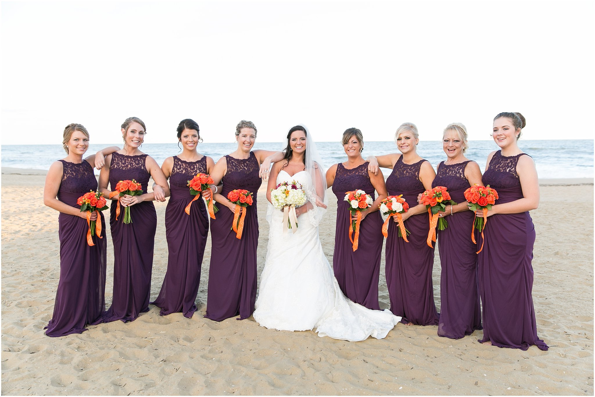 jessica_ryan_photography_wedding_virginia_beach_oceanfront_holiday_inn_north_suites_hotel_wedding_0678