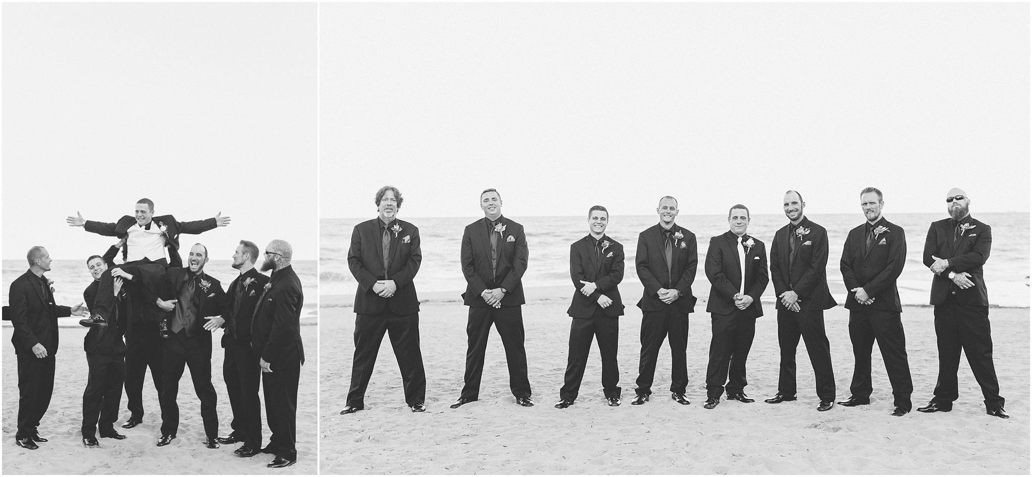 jessica_ryan_photography_wedding_virginia_beach_oceanfront_holiday_inn_north_suites_hotel_wedding_0680