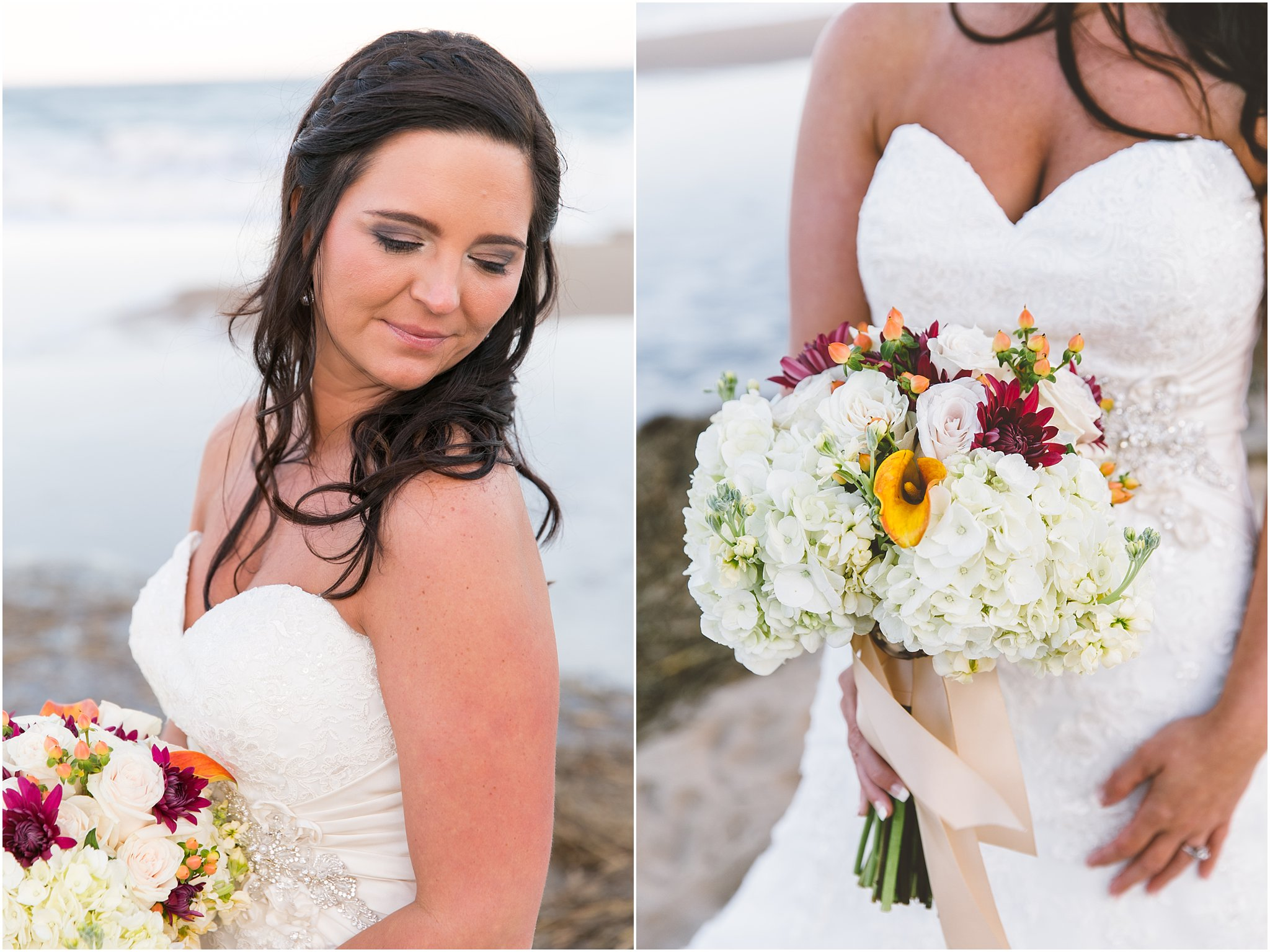 jessica_ryan_photography_wedding_virginia_beach_oceanfront_holiday_inn_north_suites_hotel_wedding_0684