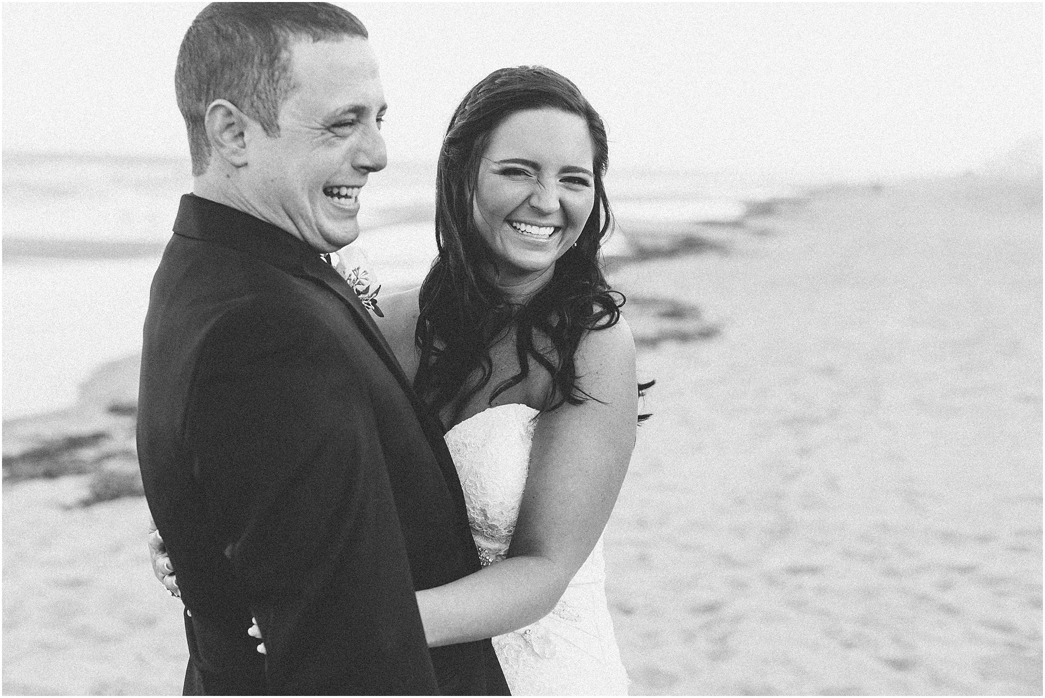 jessica_ryan_photography_wedding_virginia_beach_oceanfront_holiday_inn_north_suites_hotel_wedding_0691