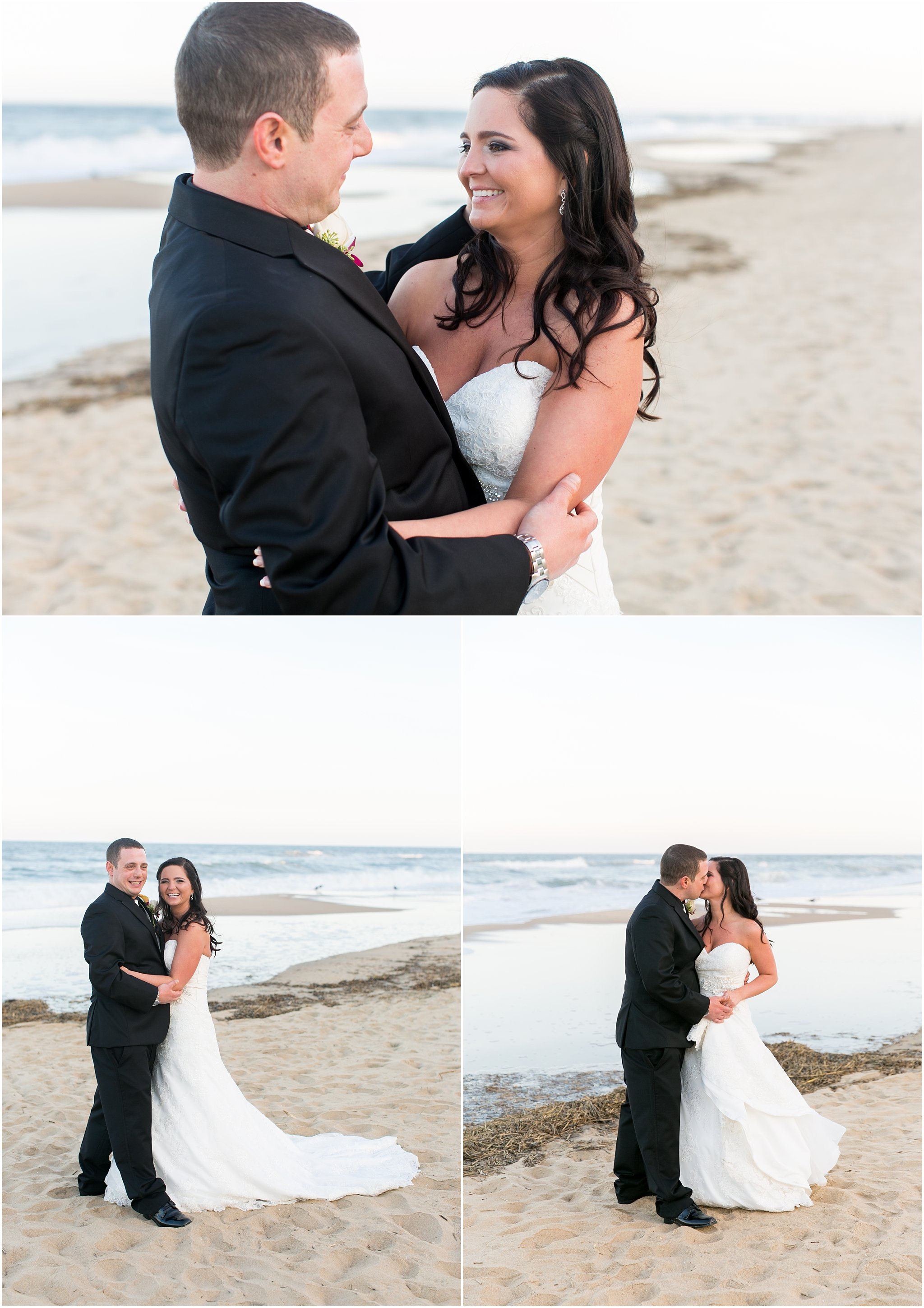 jessica_ryan_photography_wedding_virginia_beach_oceanfront_holiday_inn_north_suites_hotel_wedding_0693