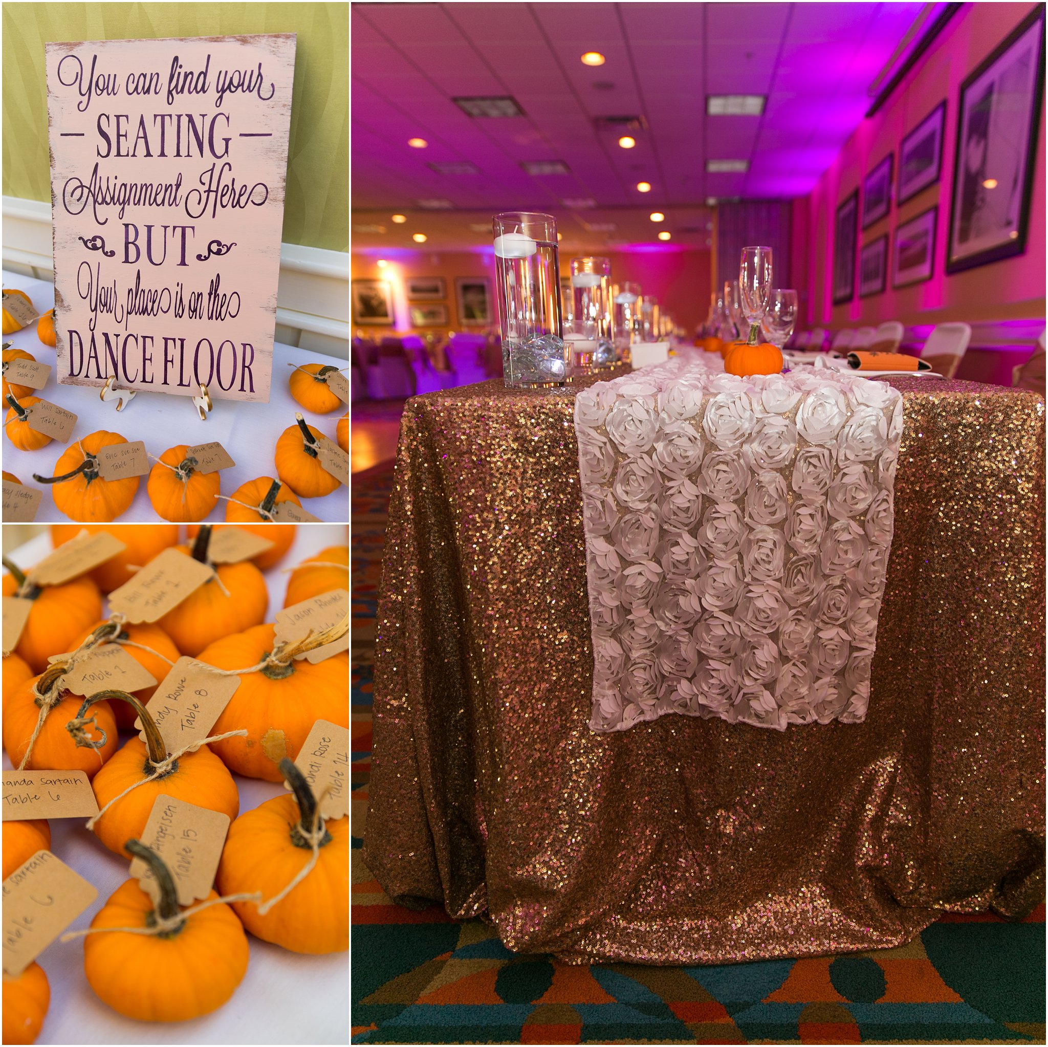 jessica_ryan_photography_wedding_virginia_beach_oceanfront_holiday_inn_north_suites_hotel_wedding_0698