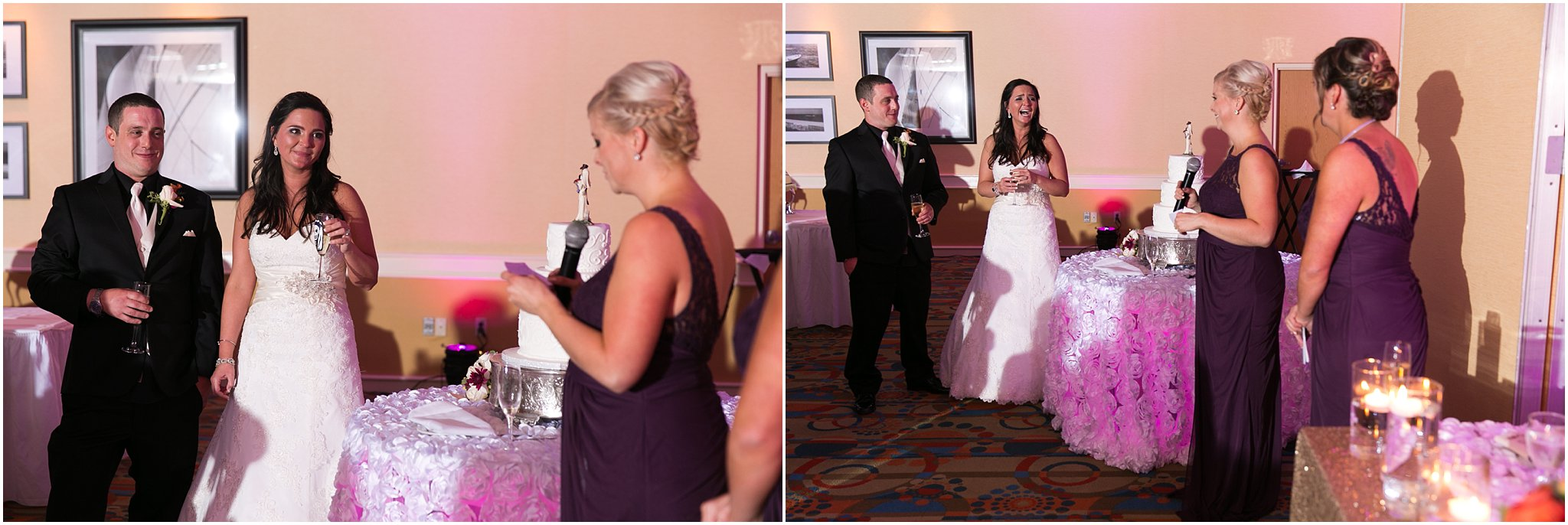 jessica_ryan_photography_wedding_virginia_beach_oceanfront_holiday_inn_north_suites_hotel_wedding_0710