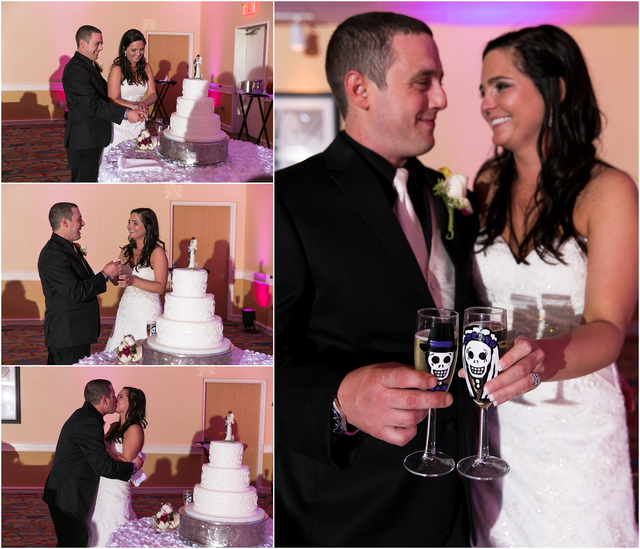 jessica_ryan_photography_wedding_virginia_beach_oceanfront_holiday_inn_north_suites_hotel_wedding_0711