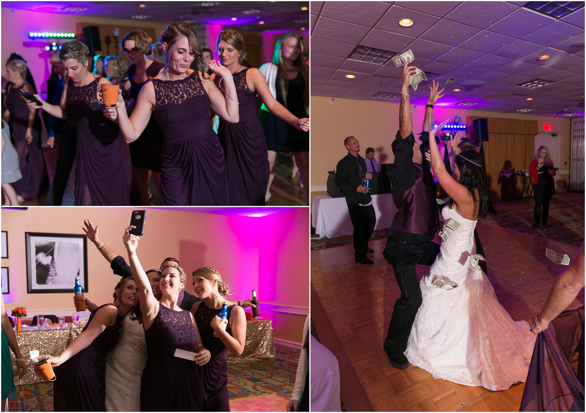 jessica_ryan_photography_wedding_virginia_beach_oceanfront_holiday_inn_north_suites_hotel_wedding_0715