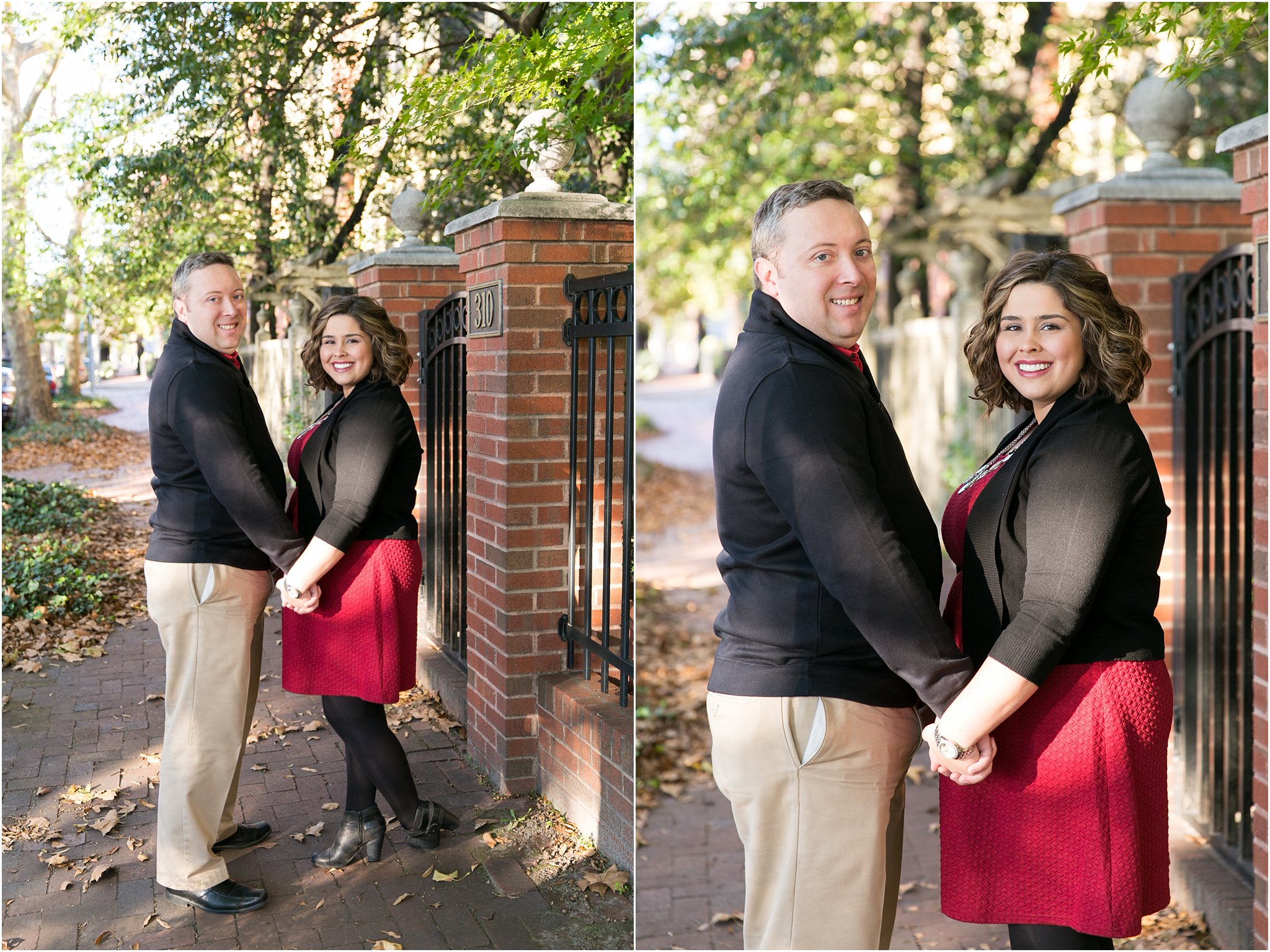 jessica_ryan_photography_engagement_norfolk_candid_virginia_0535